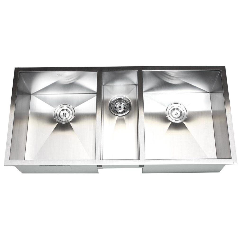 Dorable 42 Inch Kitchen Sink Inspiration - Kitchen Design ...