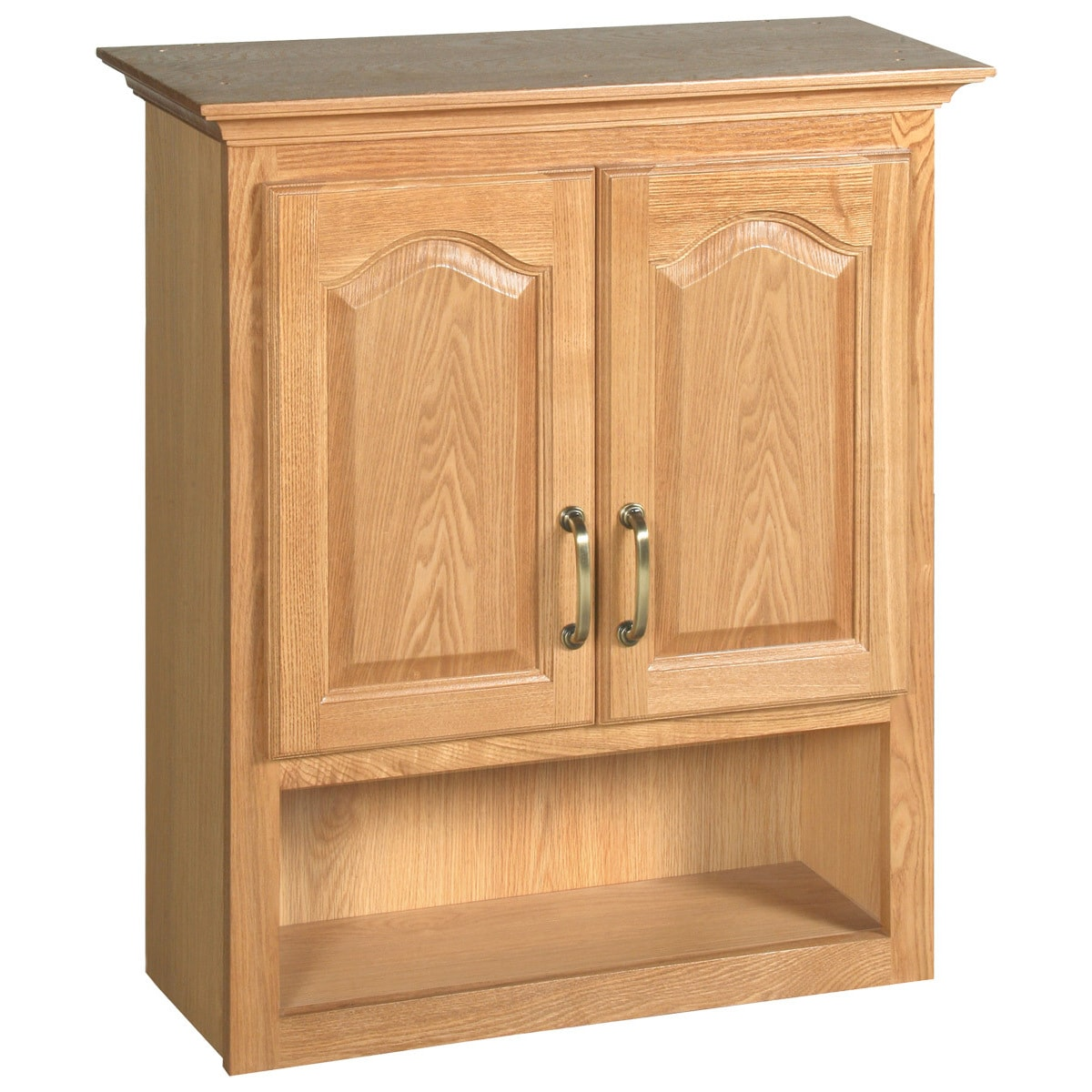 lowes cabinets also full glass bathrooms cabinet wood picture oak phenomenal wall with sauder size com doorsskets of at bathroom white ideas shopthroom