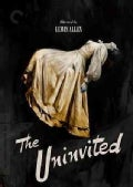 The Uninvited (DVD)