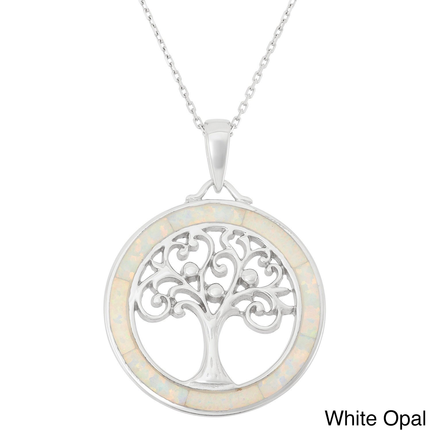 clipart pendant white gold kendra homely opal jayde necklace scott idea necklaces in