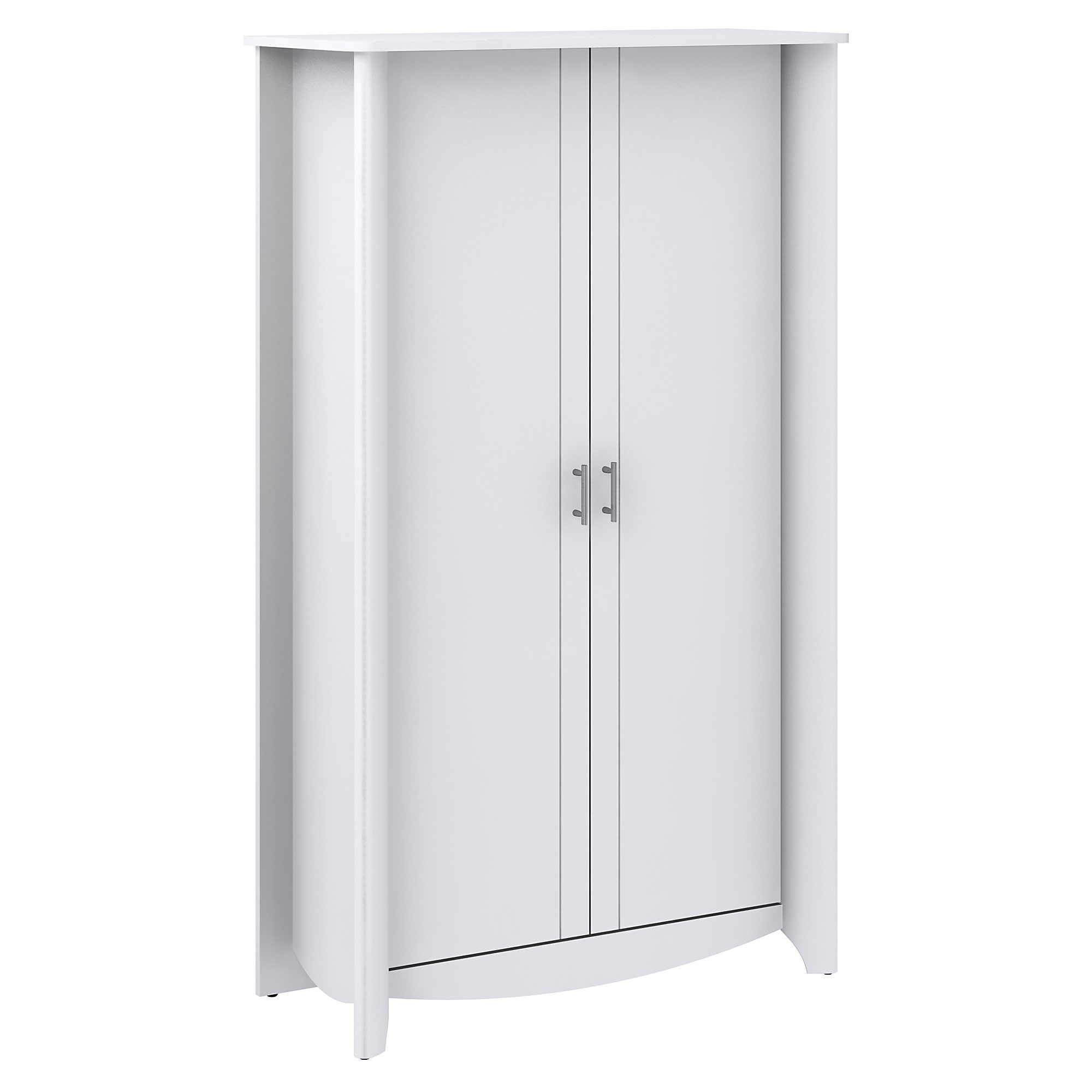 bathroom storage remarkable with home doors corner tall interior slim white astonish cabinet