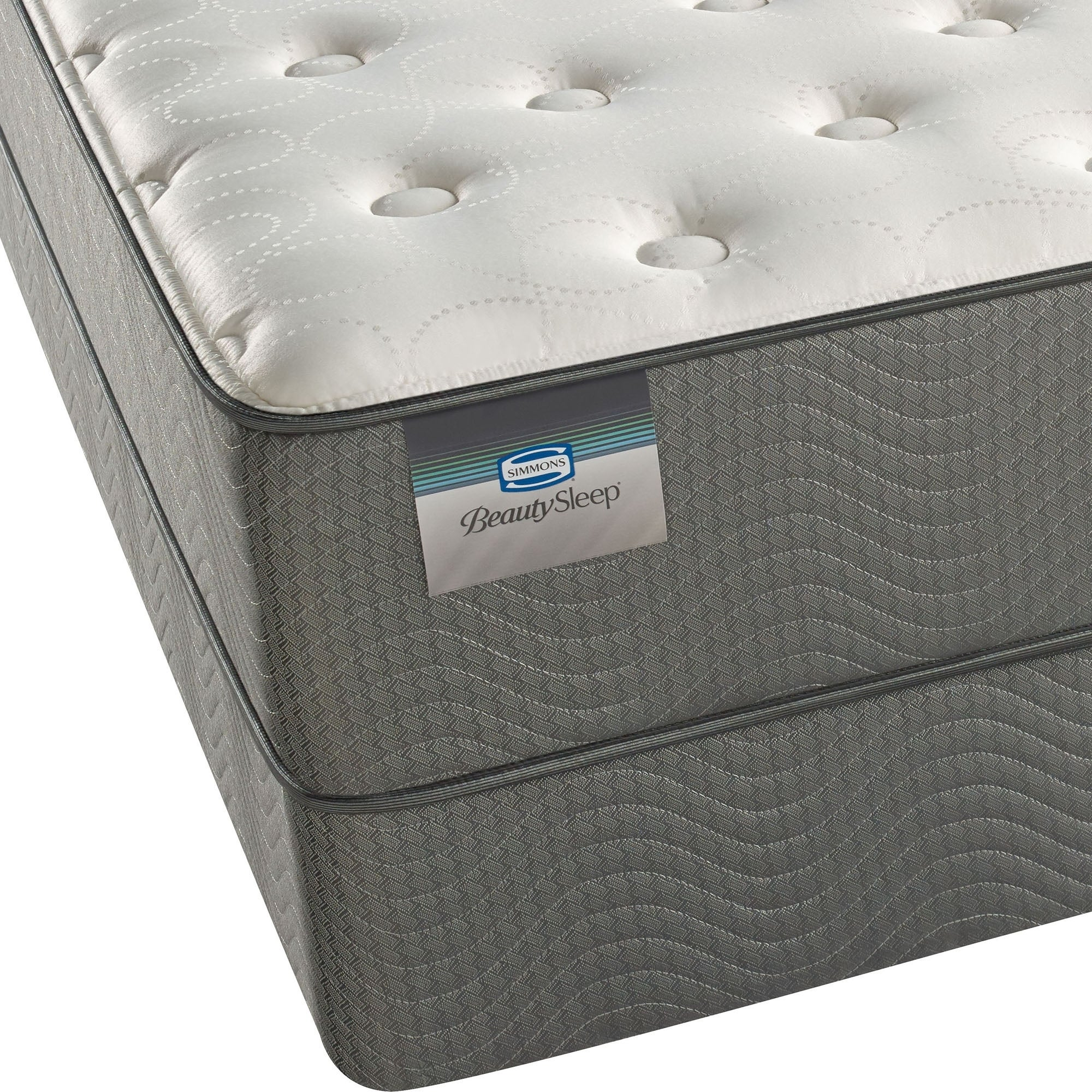 cal charming mattress hlc archived adjustable wheel tempurpedic metal firm headboard queen on astounding frames beds frame bed king california and for set full nz licious