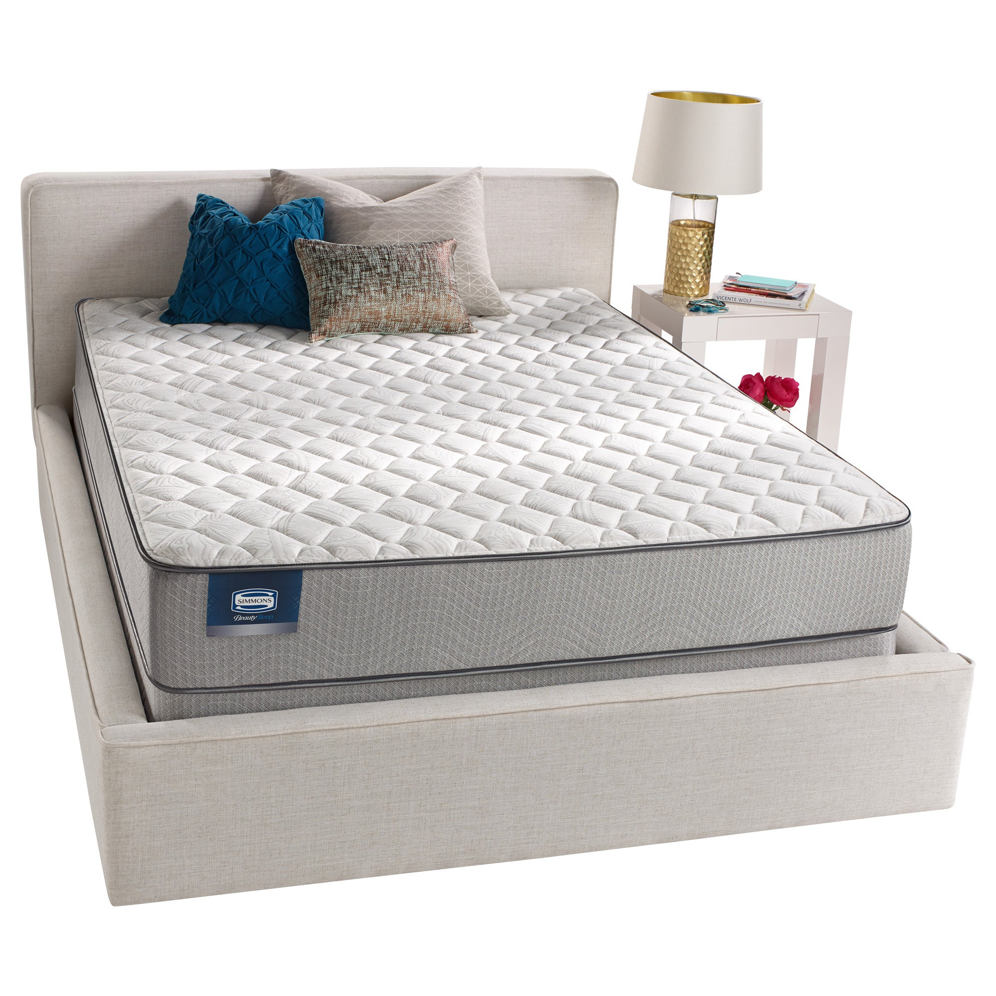 queen cheap white furniture under sets awesome mattress with spring and box boxspring free bedroom beautifull full