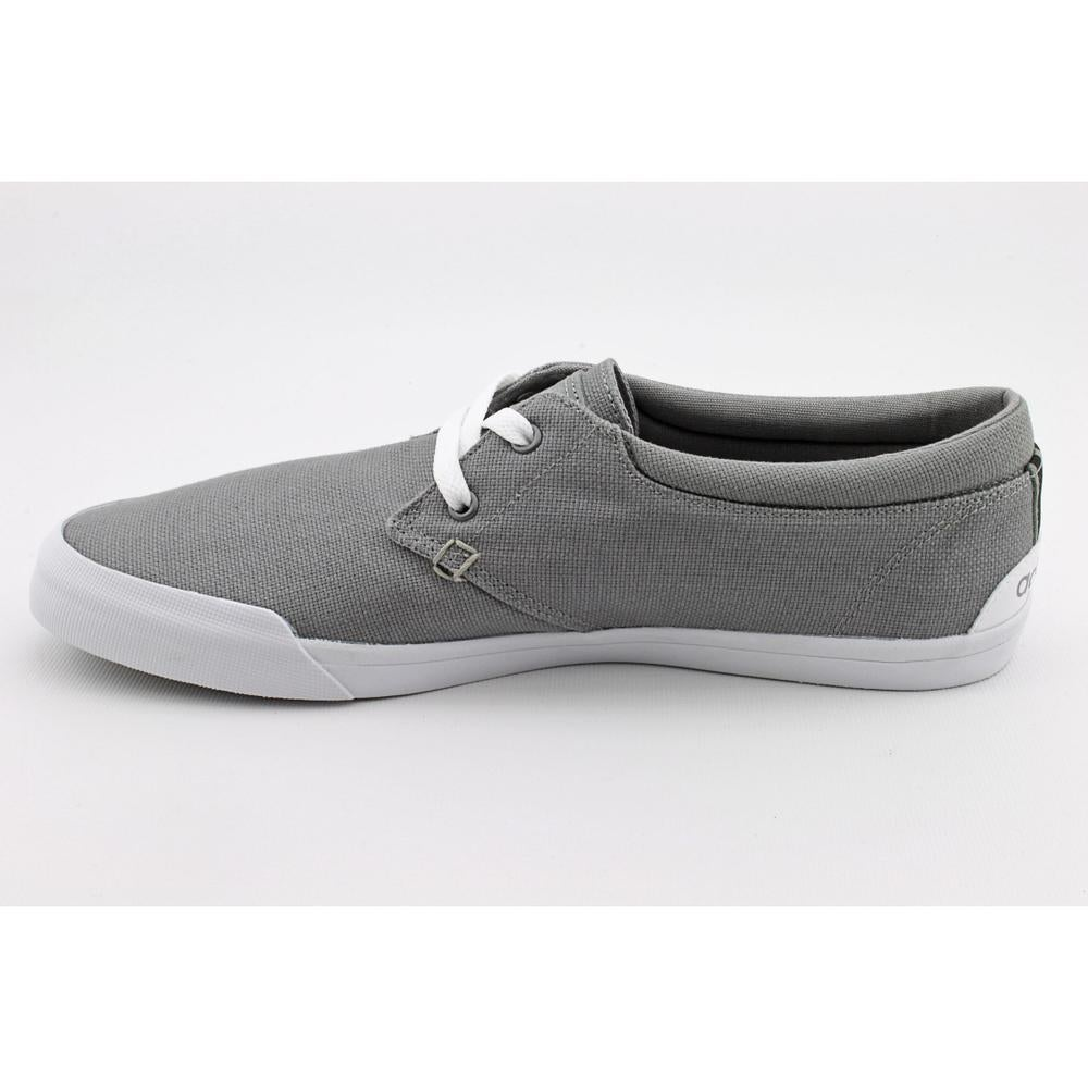c969b8173 Shop Adidas Men s  Ez Desert Boot Lo D  Basic Textile Casual Shoes - Free  Shipping On Orders Over  45 - Overstock - 8230060