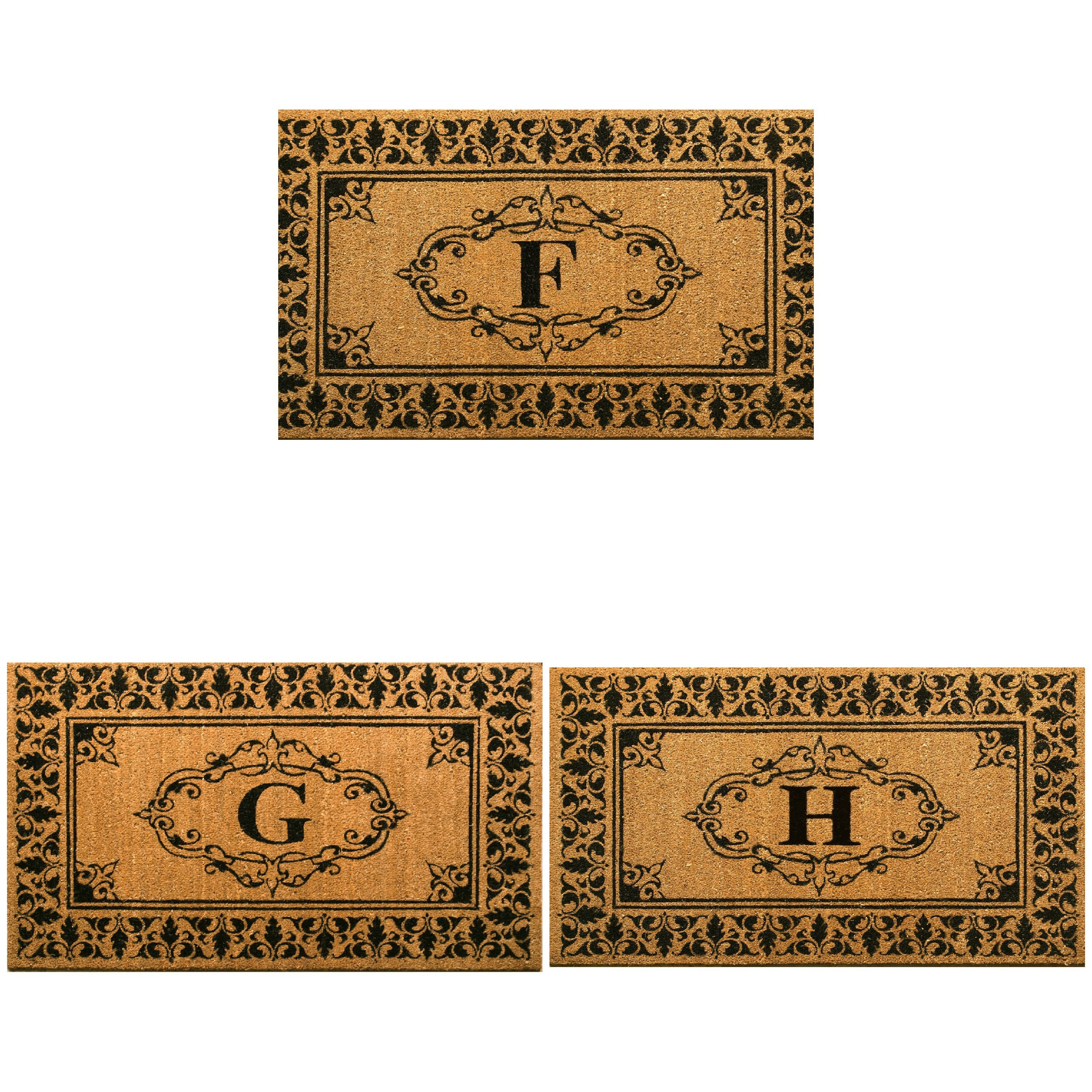 mat inside stunning dogs mats doormat best flooring with christmas entrance dining monogrammed glutton home cheap funny entry large entryway come water door rugs indoor homes ideas front floor x holiday warrant your back size doormats room depot for area bedroom decoration dog