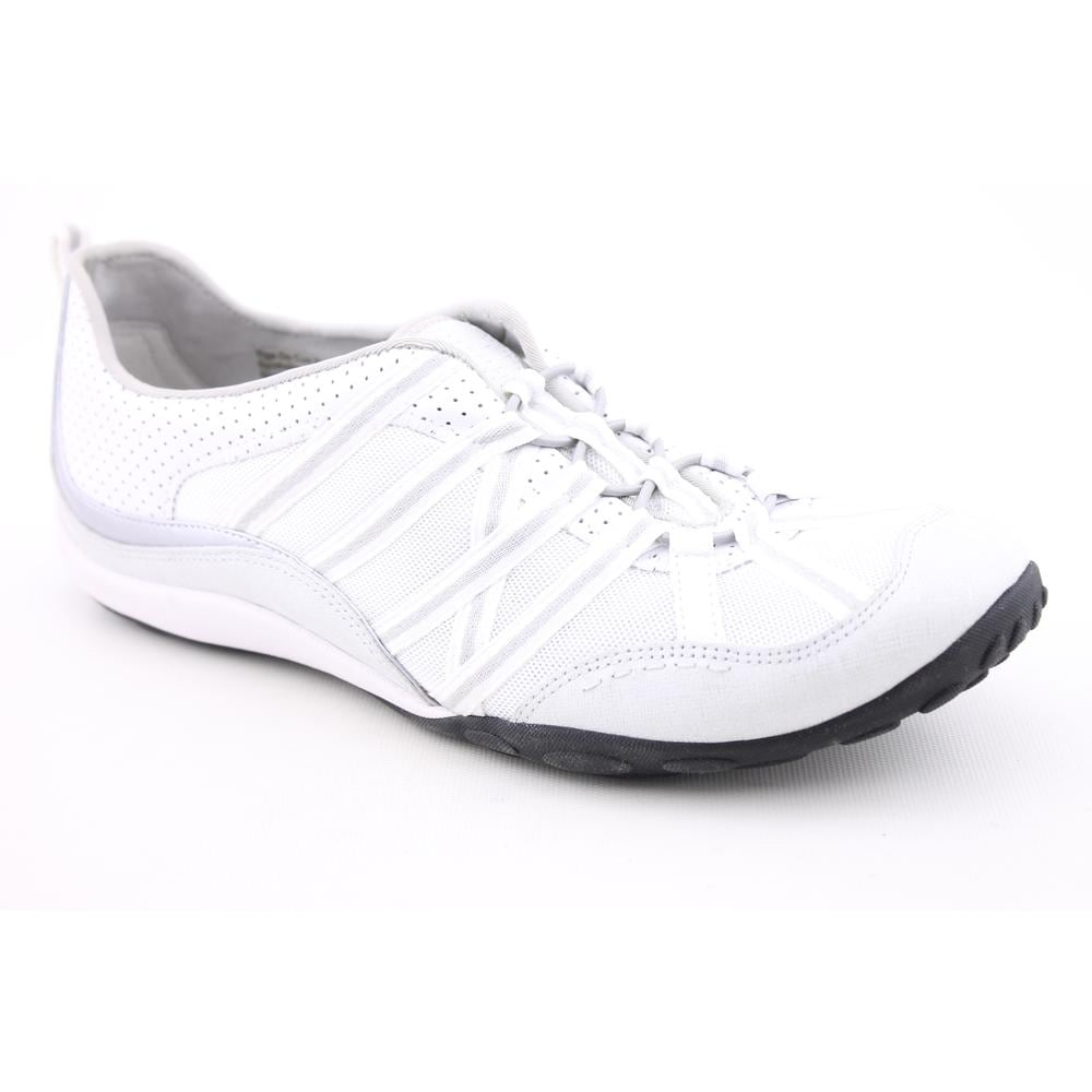 58f516b62610 Shop Privo By Clarks Women s  Bingle  Mesh Casual Shoes - Free Shipping  Today - Overstock - 8236961
