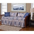 Havenside Home Okaloosa 5-piece Daybed Ensemble
