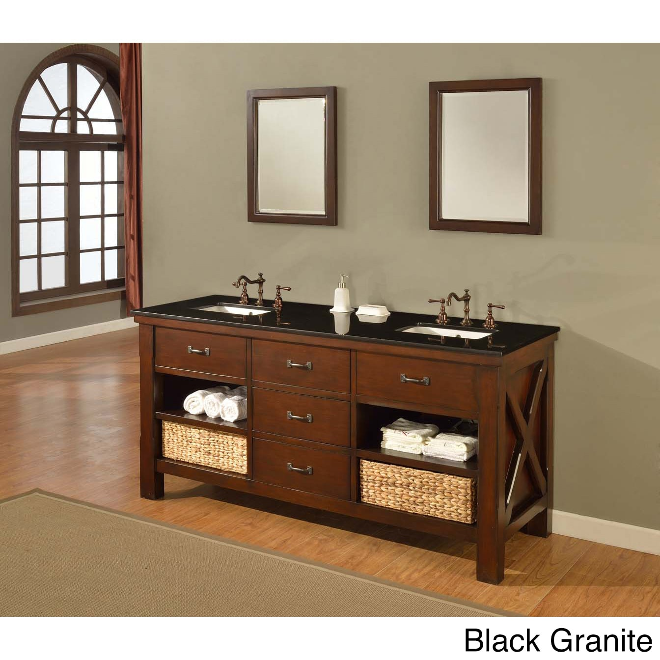 in open bathroom with vanity images single gallery wyndham black inch countertop bath