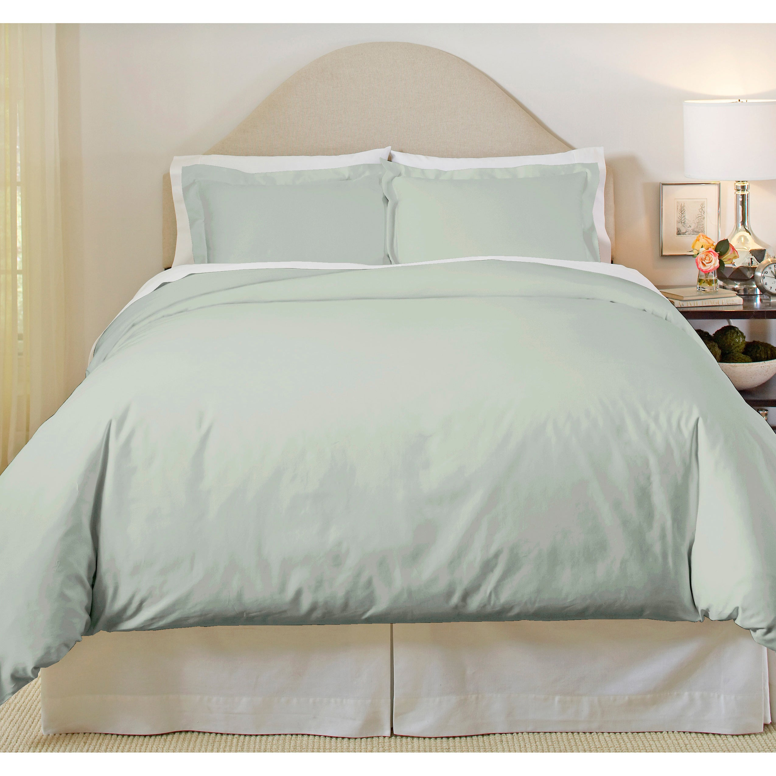 set j cuddle action product duvet fleece supersoft show d williams shop details