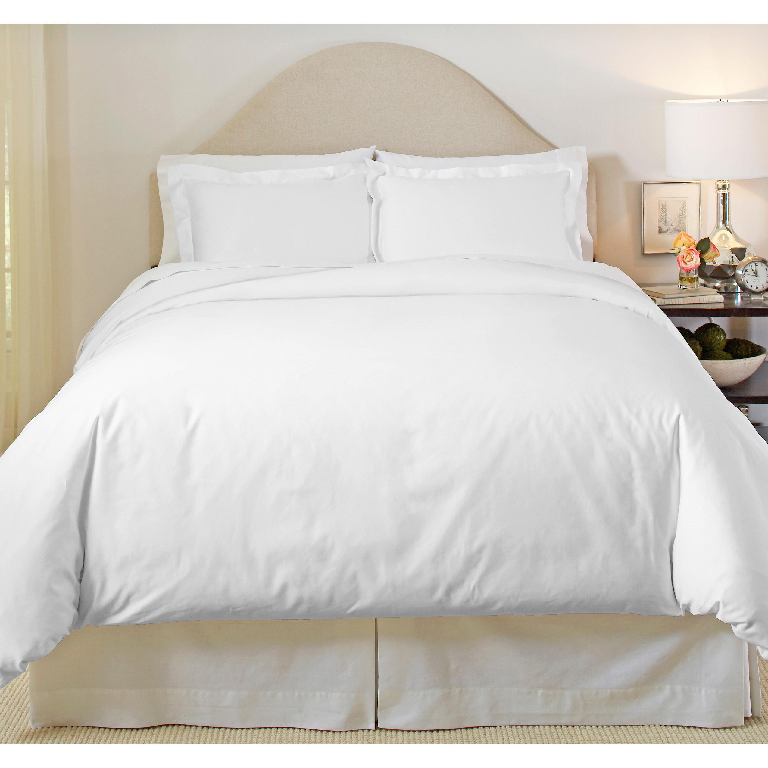 null greshemnavy gresham quilt stitch and coverlet pick collections comforter shop linen en ca duvet images delmore cover bedding linenpickstich
