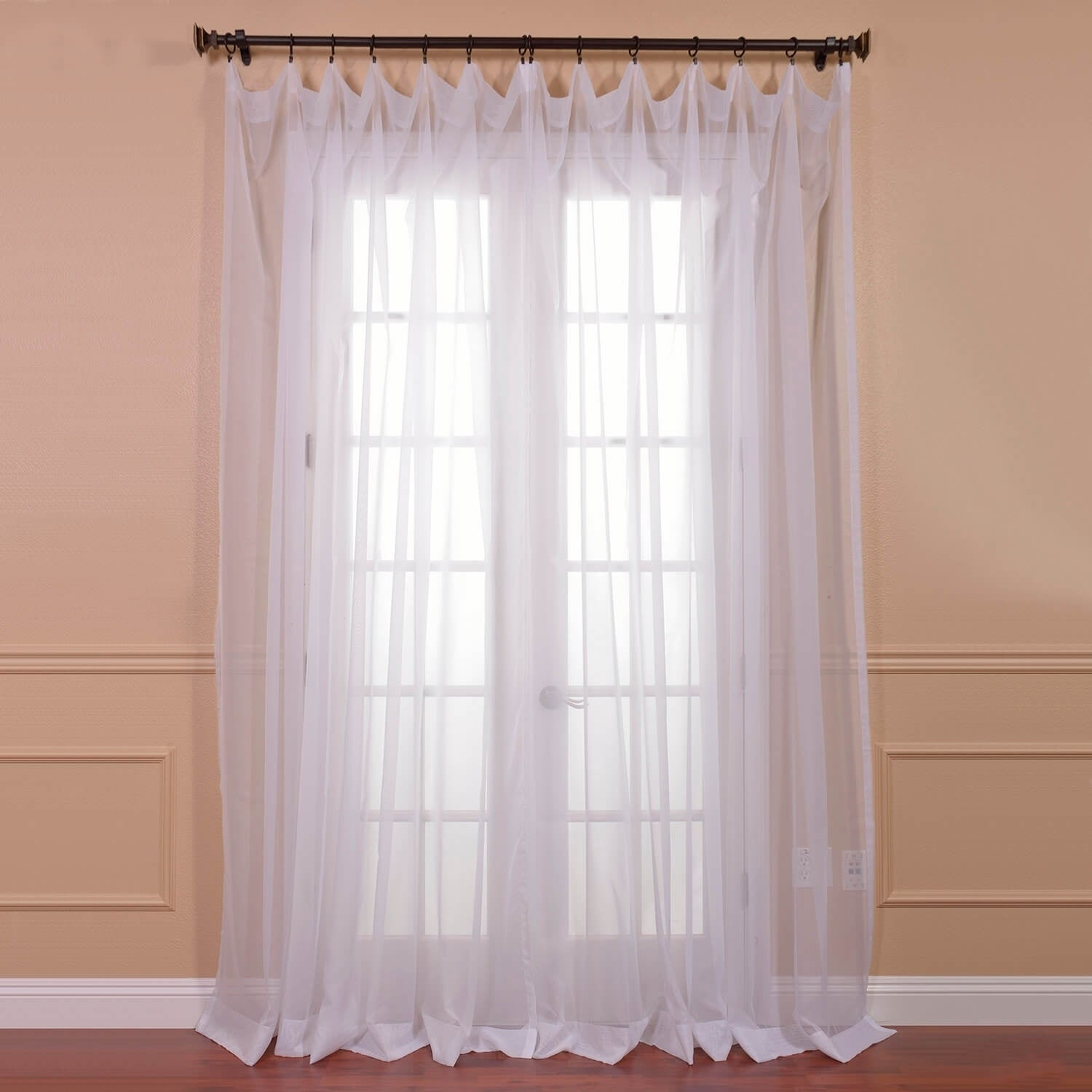 treatments top more category blackout hei curtain wid styles qlt rod curtains decor home panel grommet sizes window pocket drapes darcy store bed
