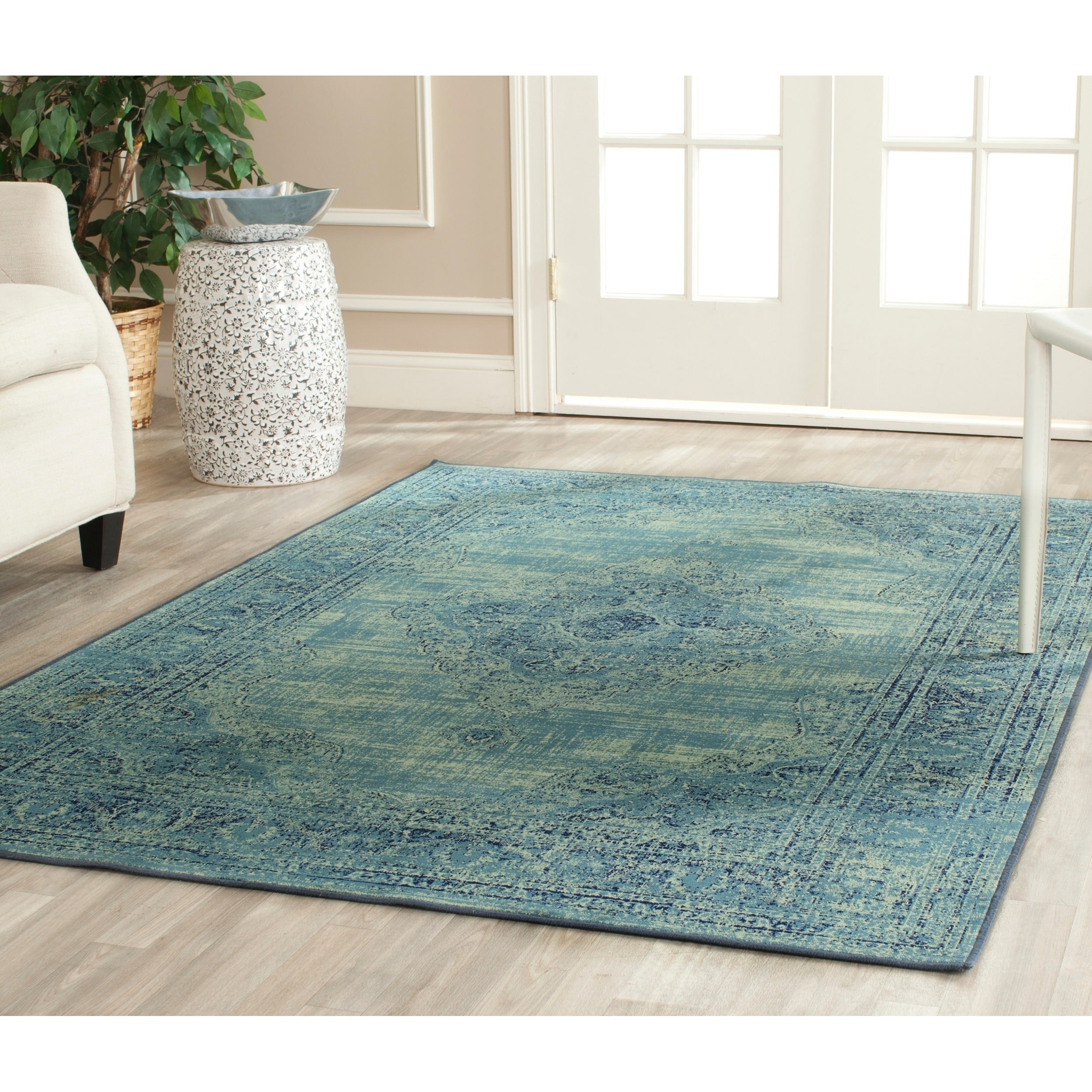 carpets farnham carpet antique viscose contemporary rugs rug