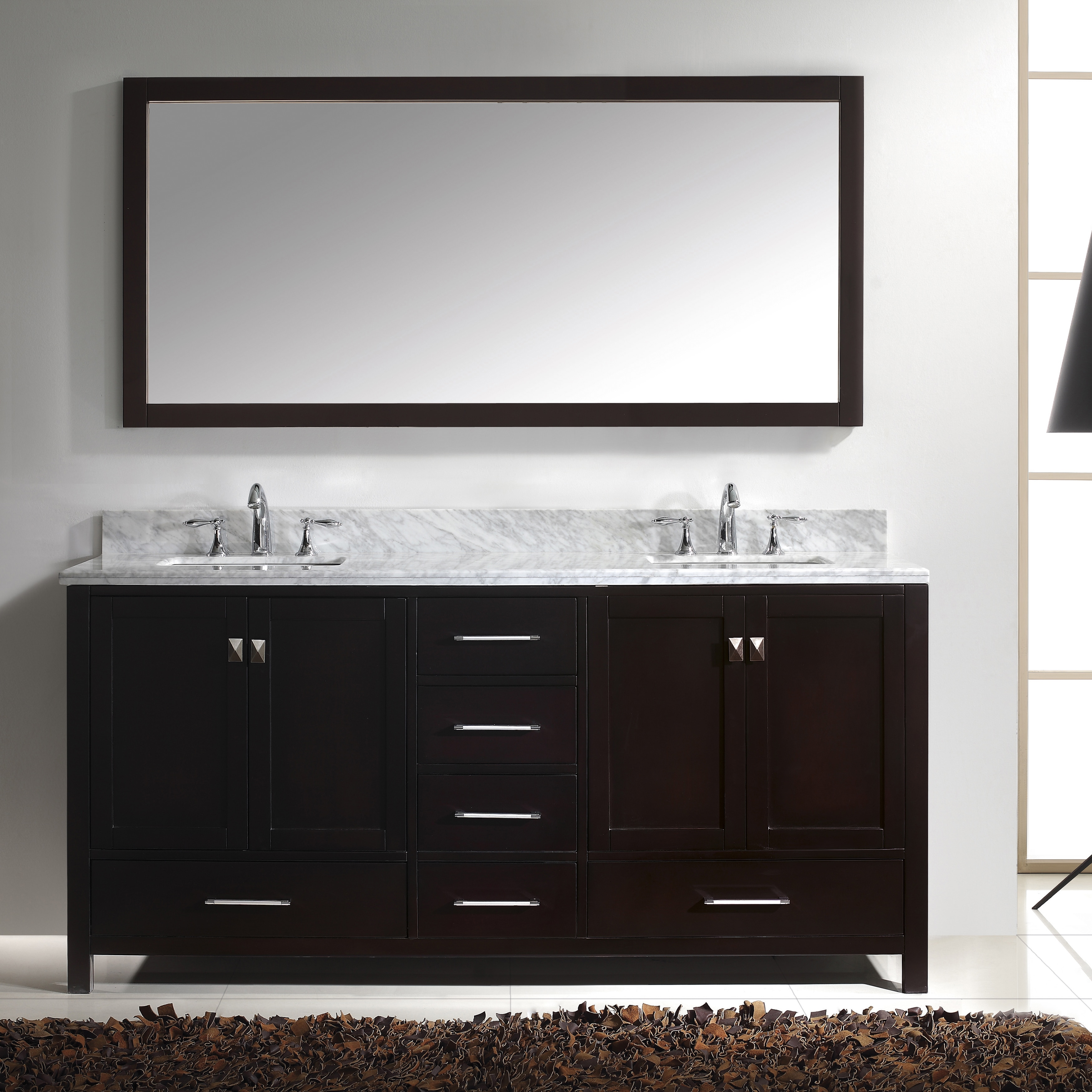 tag vanity photos bathroom full sink bathrooms of top cheap archives with double and htsrec vanities inch surface design size solid