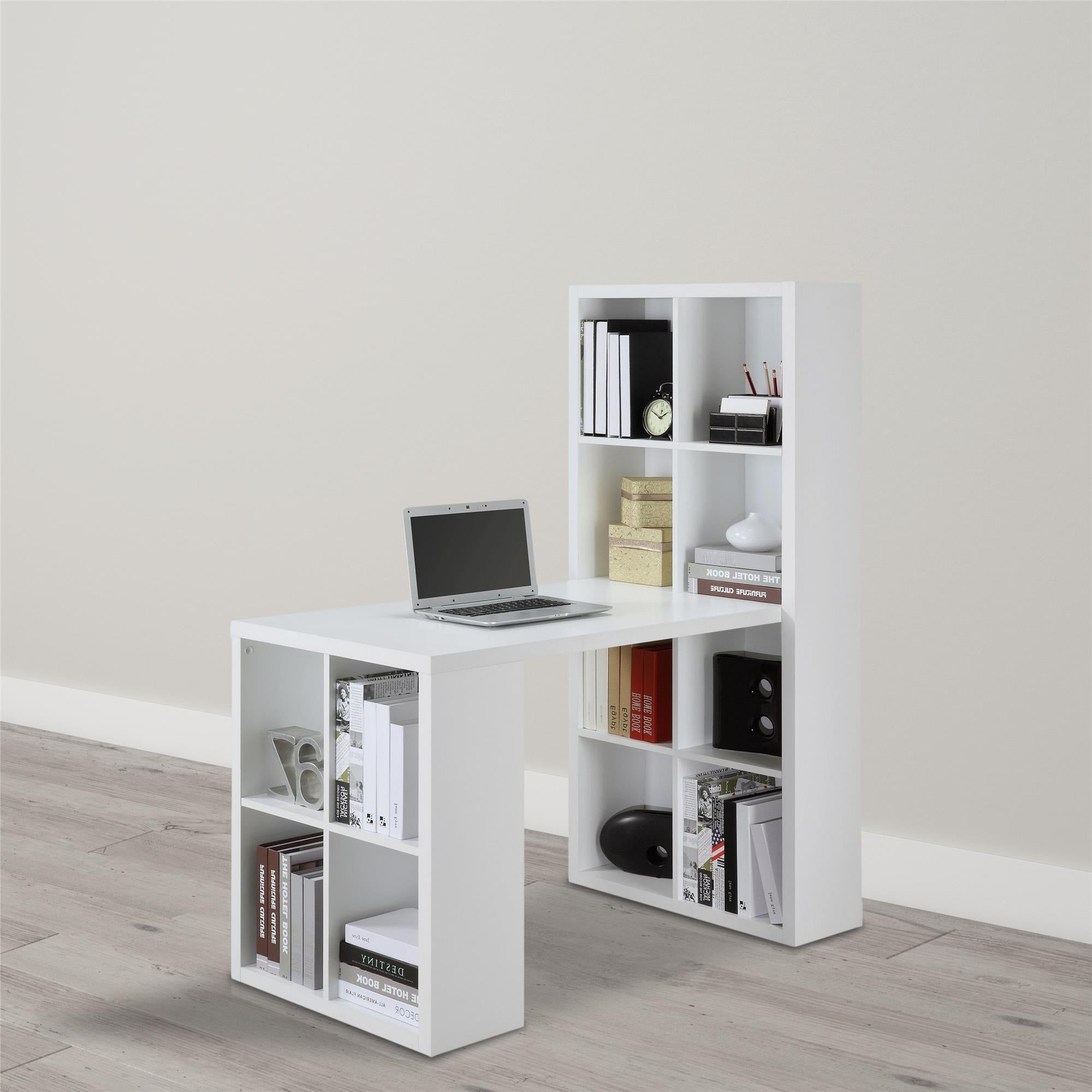 desk the craft depot multipurpose altra home standing in hollow core furniture white hobby london
