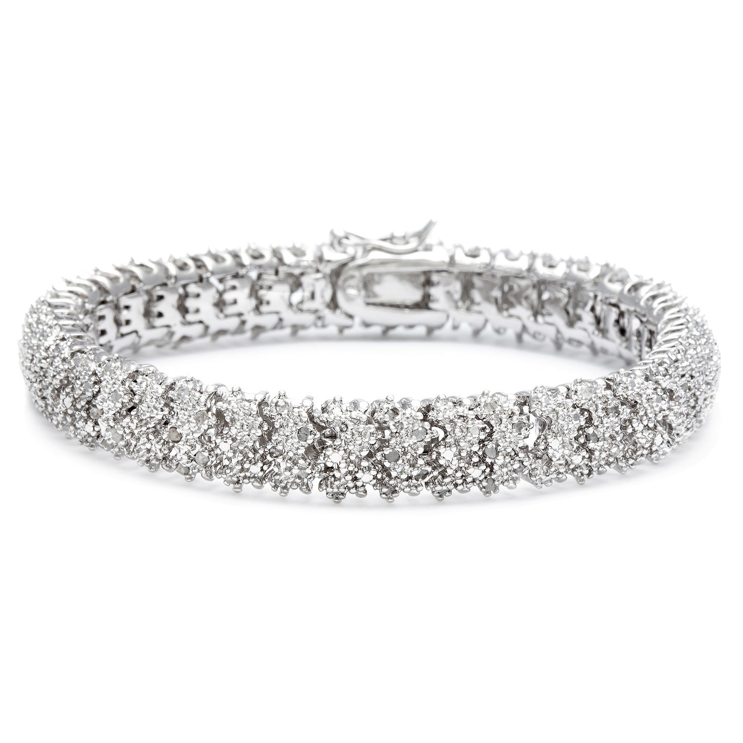 aibtlwtf diamond ic of jewellers tennis product unique ben gold pagespeed bracelet zfsfl moss qitok image white