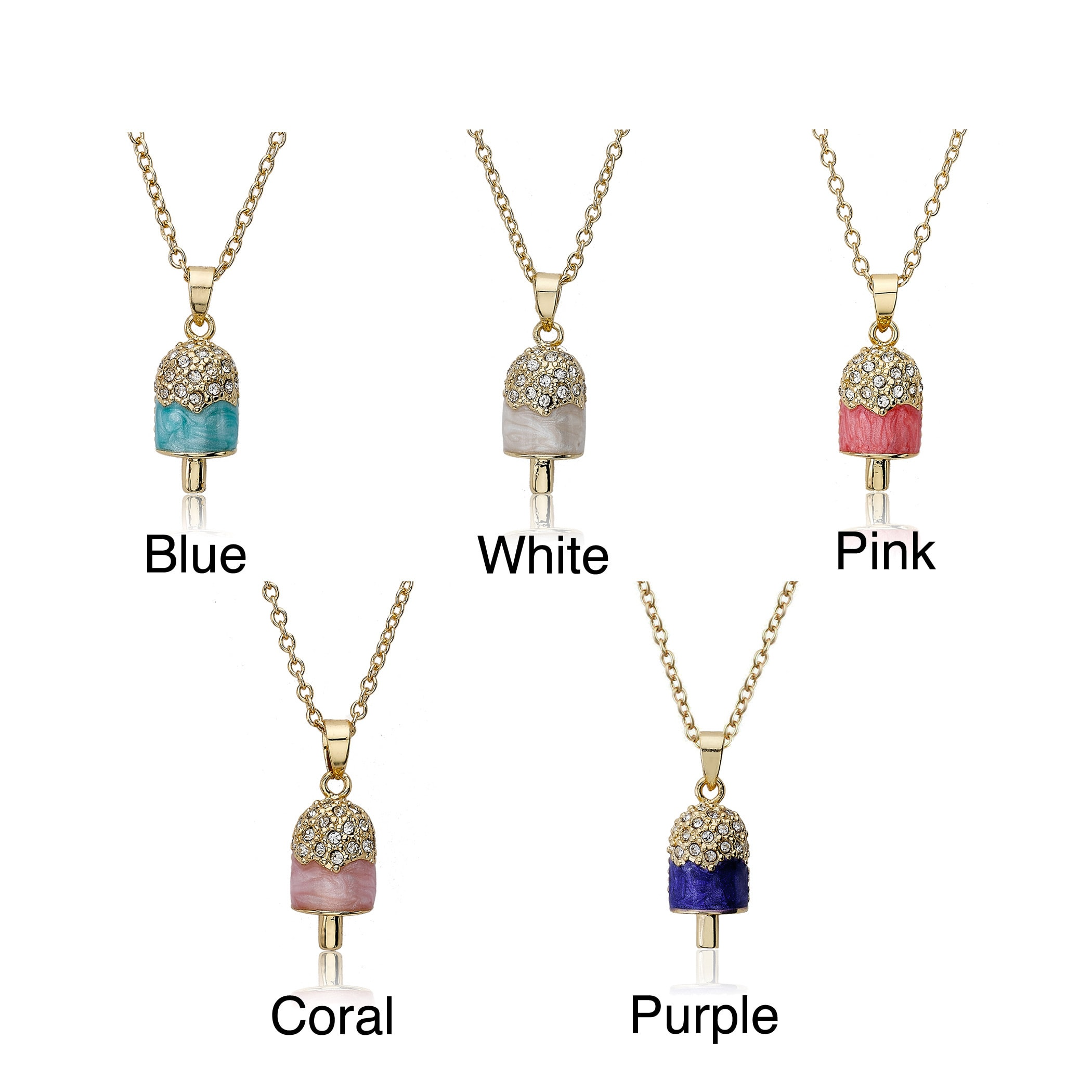 product little away a joma pendant childrens girly jewellery necklace goodies far