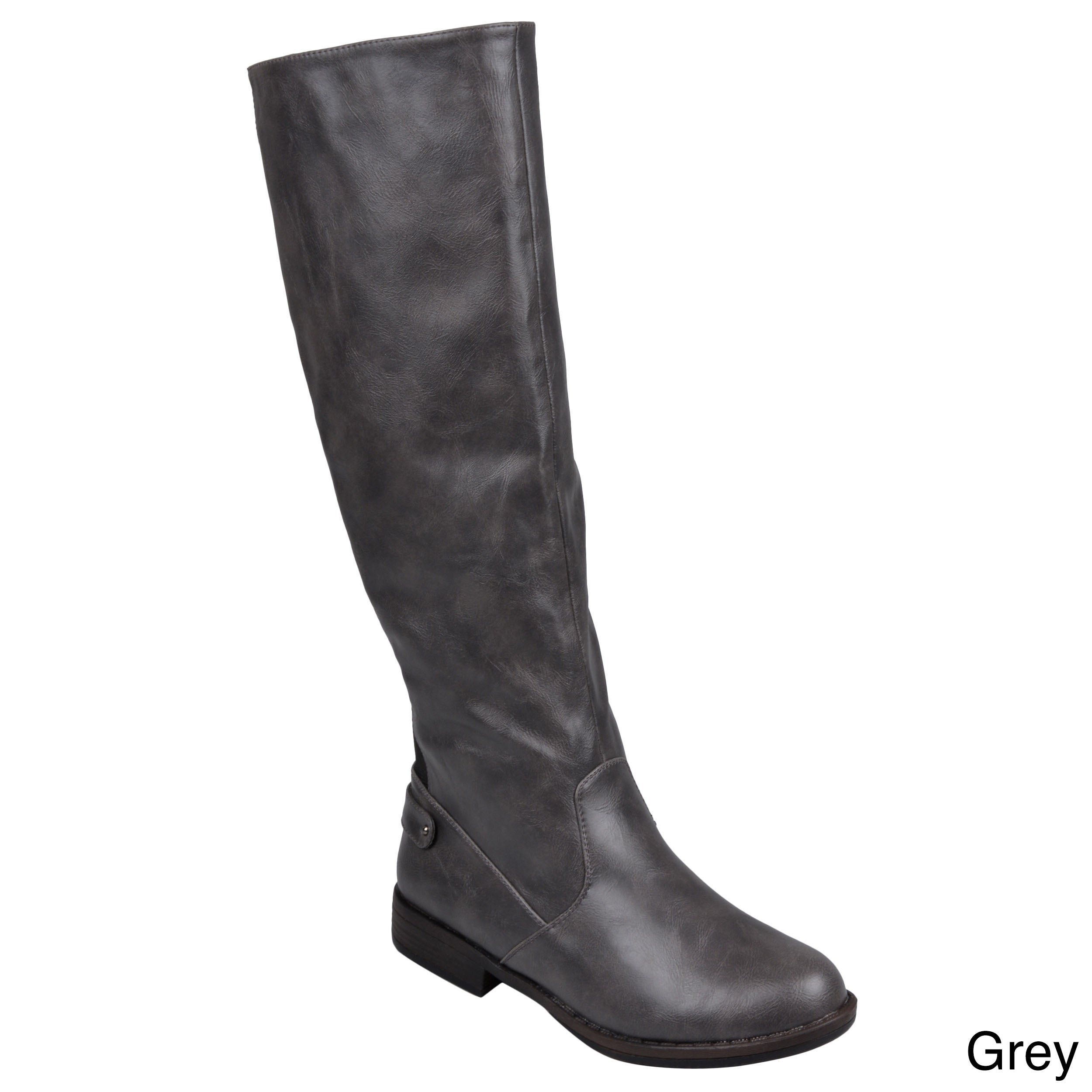 hot sale for sale low price fee shipping for sale Journee Collection Lynn ... Women's Tall Riding Boots cheap 2014 new largest supplier classic cheap online us8jkcG