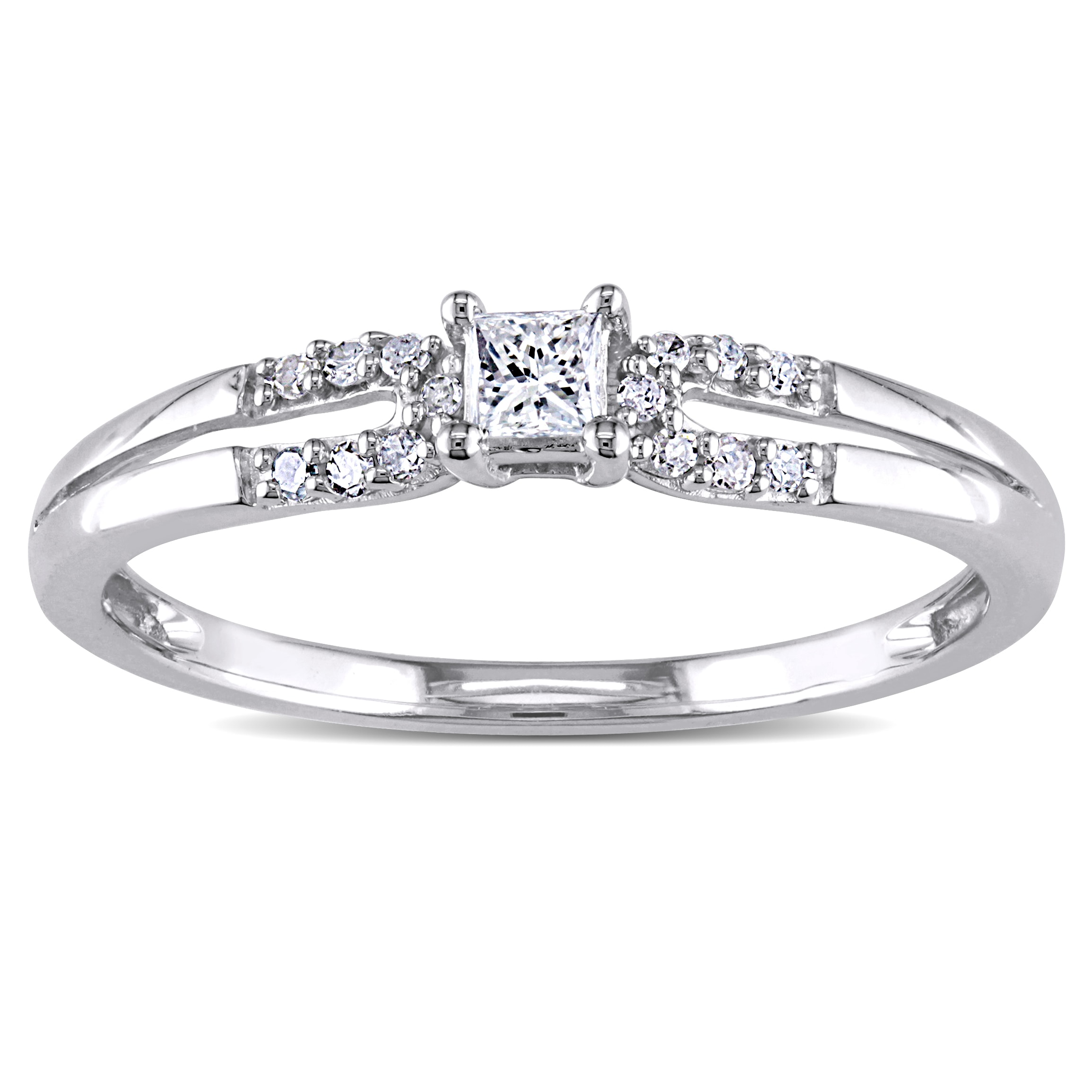 faith products rings l elevated ring christian promise engagement