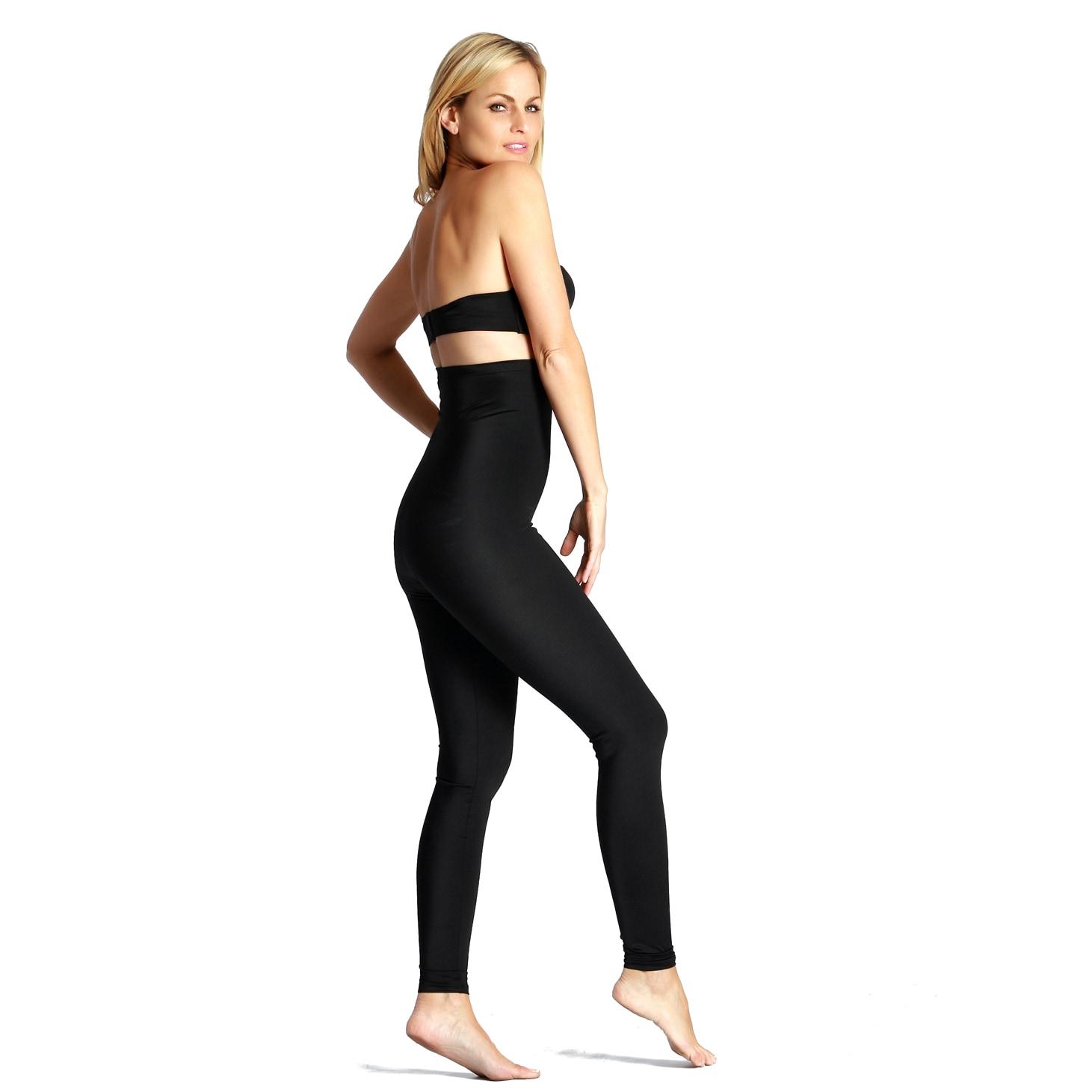 6a94935ccf479 Shop InstantFigure Women s Shapewear High-waist Pants - On Sale ...