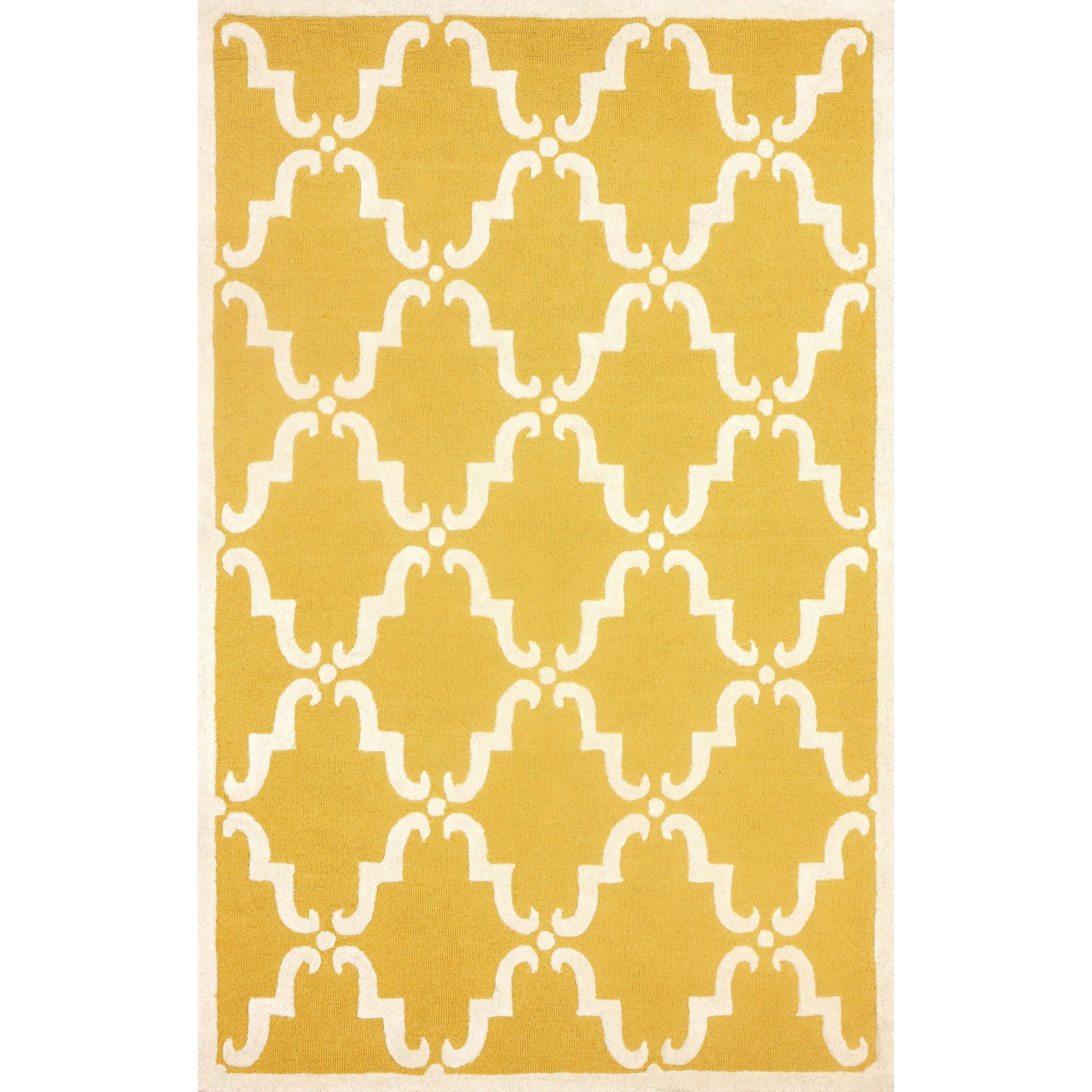 rug moroccan for rugsville navy ourain elegant diamond nuloom beni wool double intended