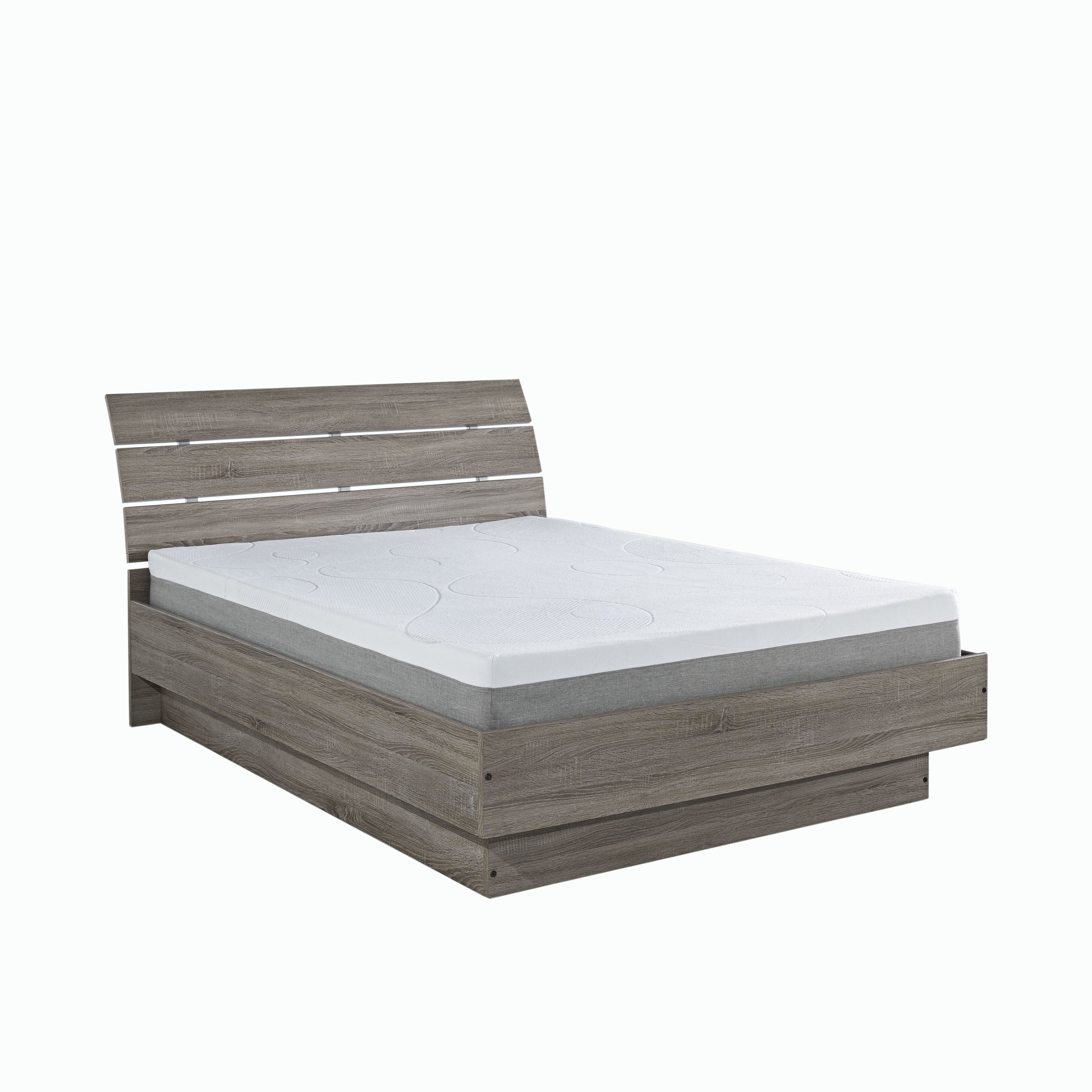 mattress memory queen item sleep number chime foam sierra products