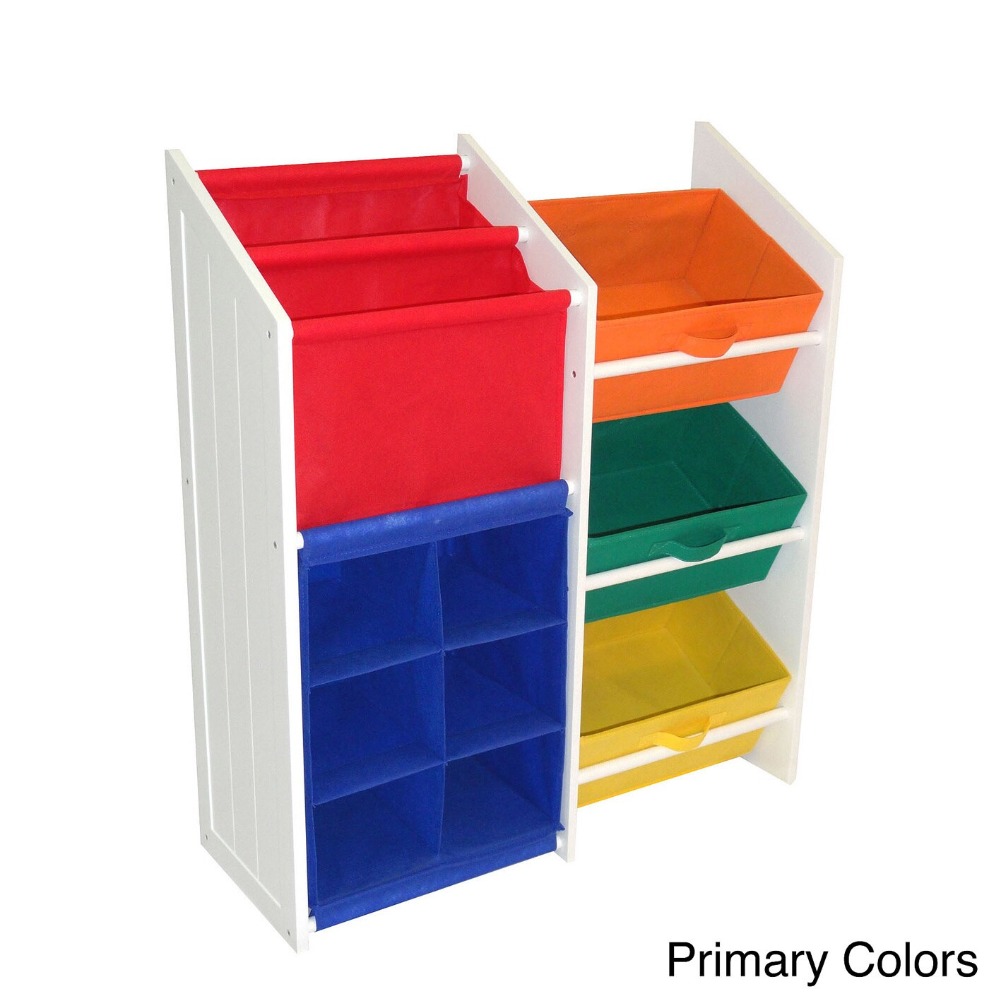 prod organizer shop pair holder spin shelf shoe book online way home eh electronics essentials tools points shopping your more for earn on espresso appliances