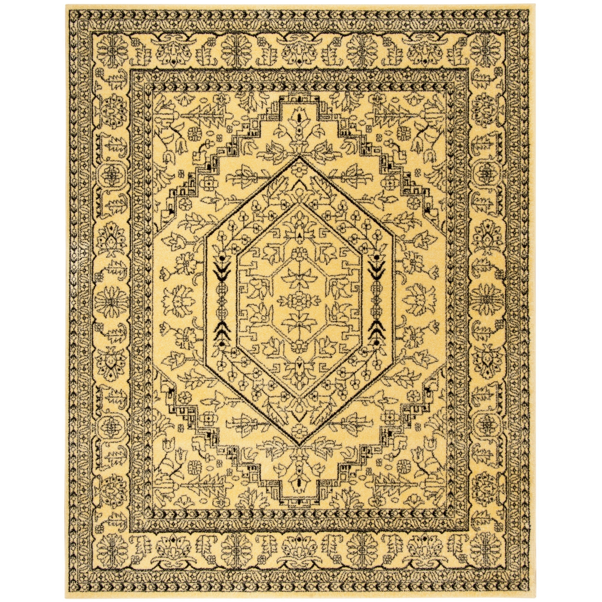 for the pin rug gold rugs and rughome wool lola home pinterest black