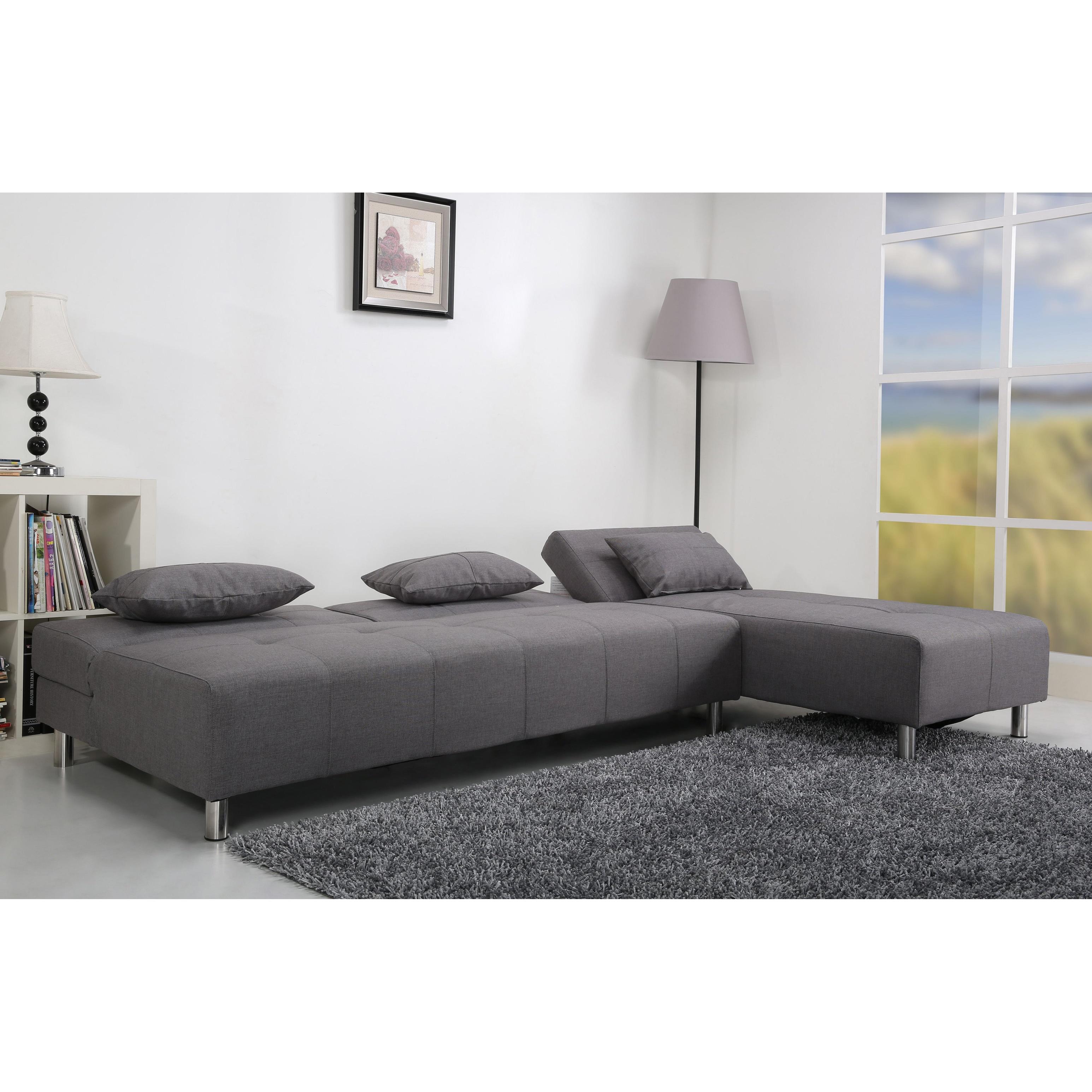 Otto De Couch. Simple Free Schick Haus Farbe Und Gerumiges Otto De ...