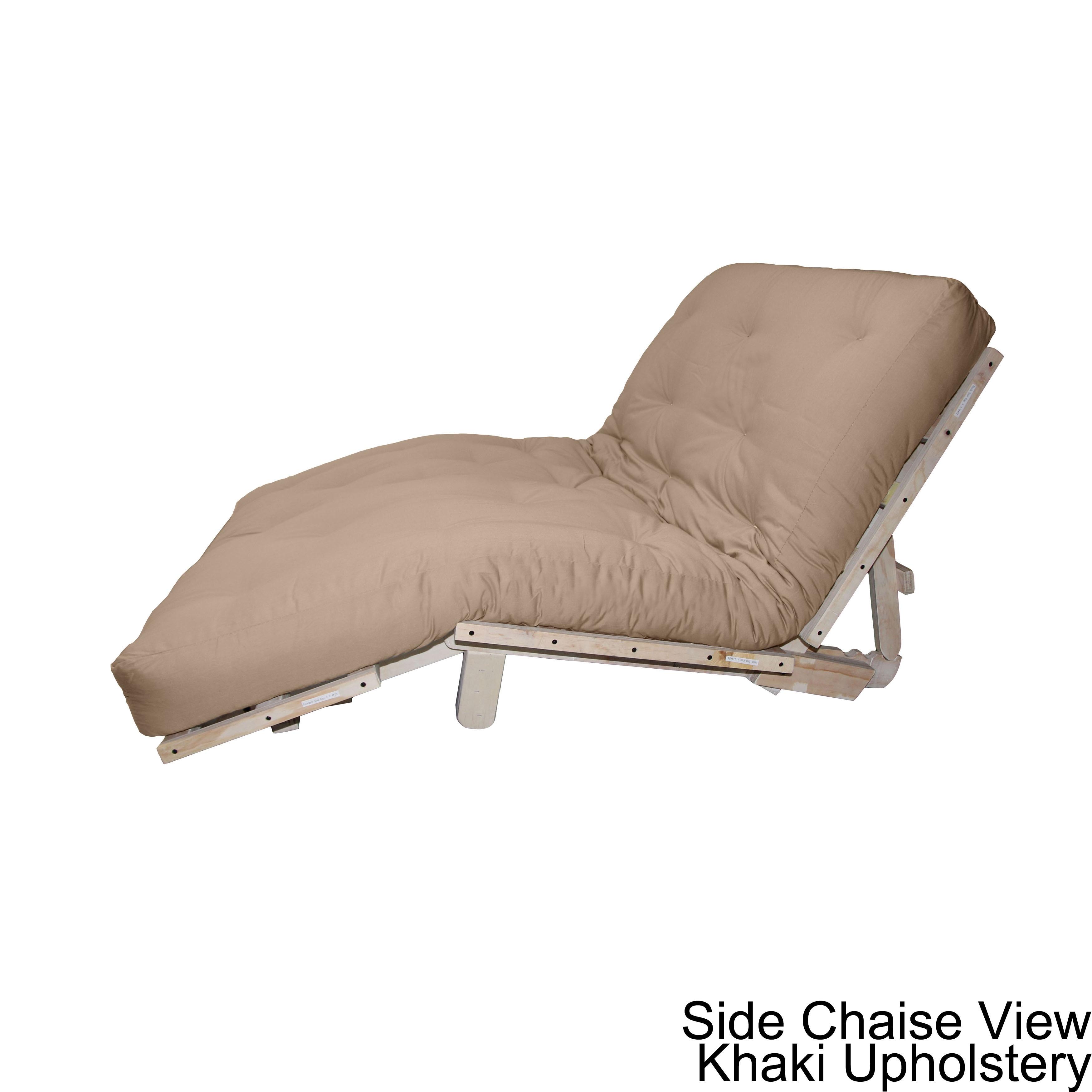 design comfort of on japanese big futons to comfortable image great fence sleep roof amazon futon