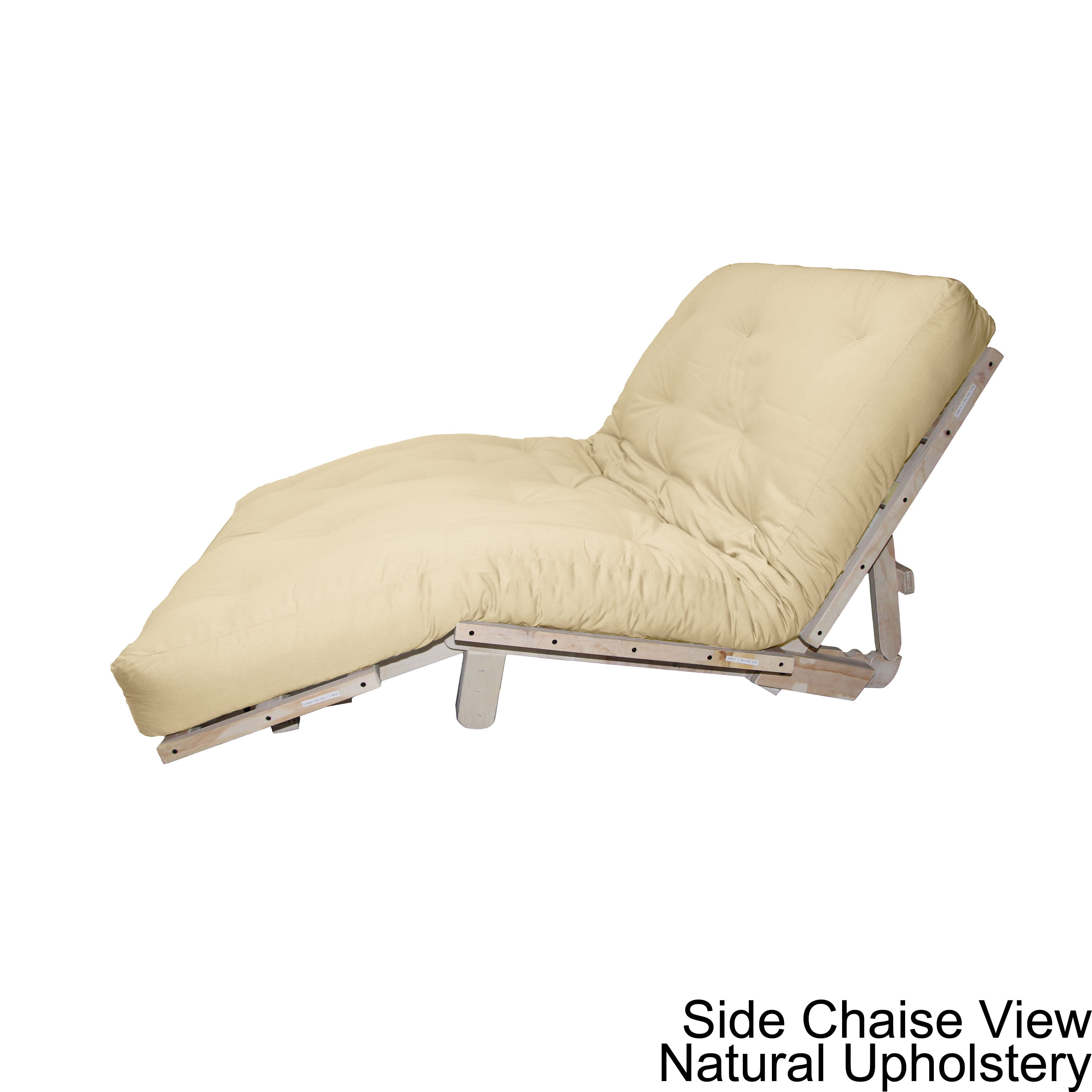 sleep today and comfortable canopy pine sofa perfect lodge bed sit on pillow style garden tuskegee top futons home overstock yosemite to sleeper shipping free product