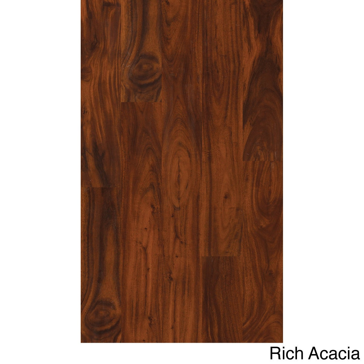 Shaw Industries Avenues Laminate Flooring 20 04 Sq Ft Free Today Com 8385928