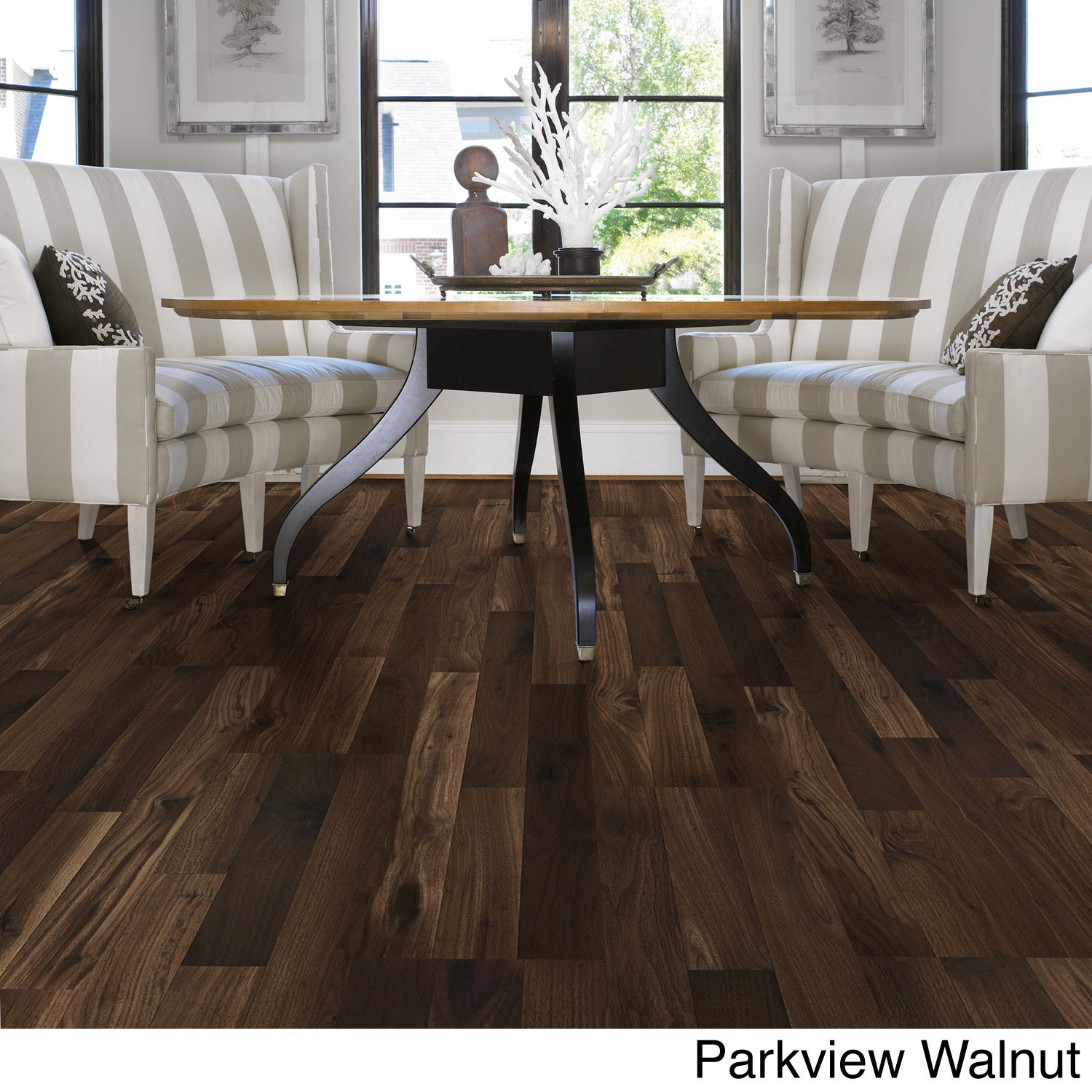 floor wood img hickory laminate white flooring ii values abbeyville natural shaw