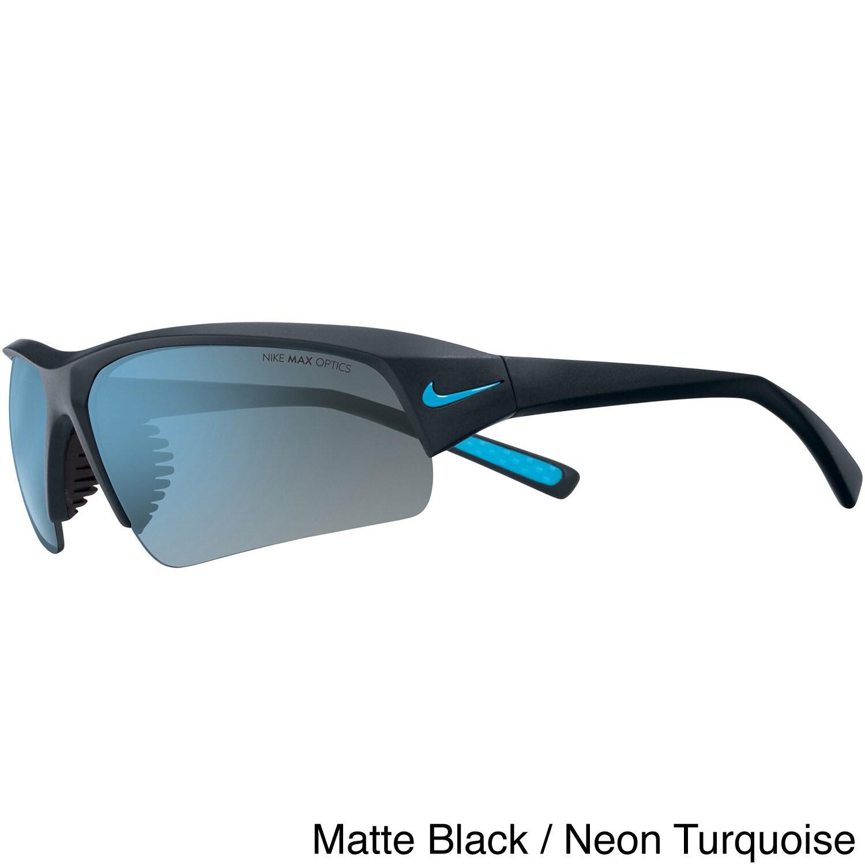 f5a52c018f Shop Nike Men s Skylon Ace Sunglasses - Free Shipping Today - Overstock -  8394553