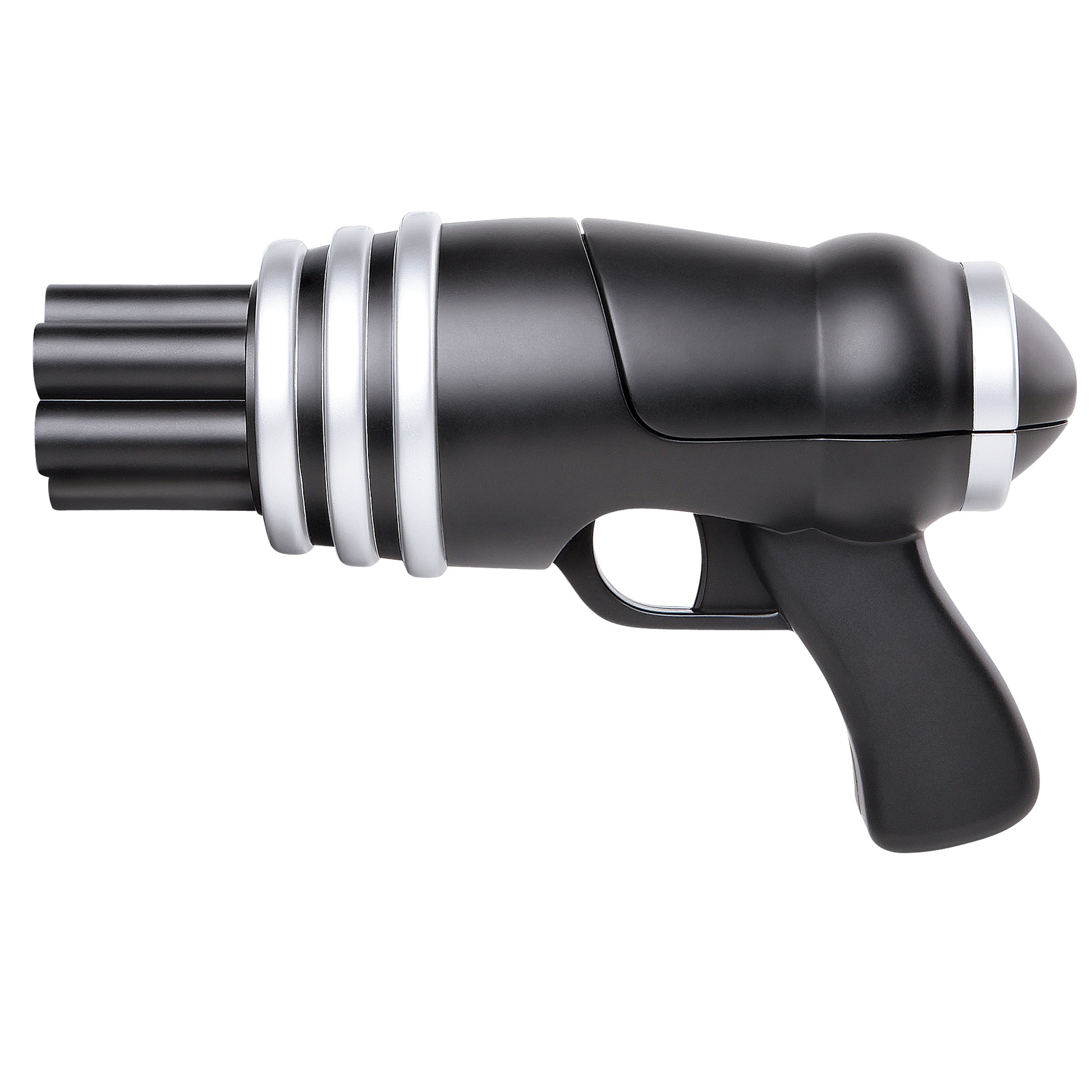 Black Series Hover Target Game   Free Shipping On Orders Over $45    Overstock.com   15703062