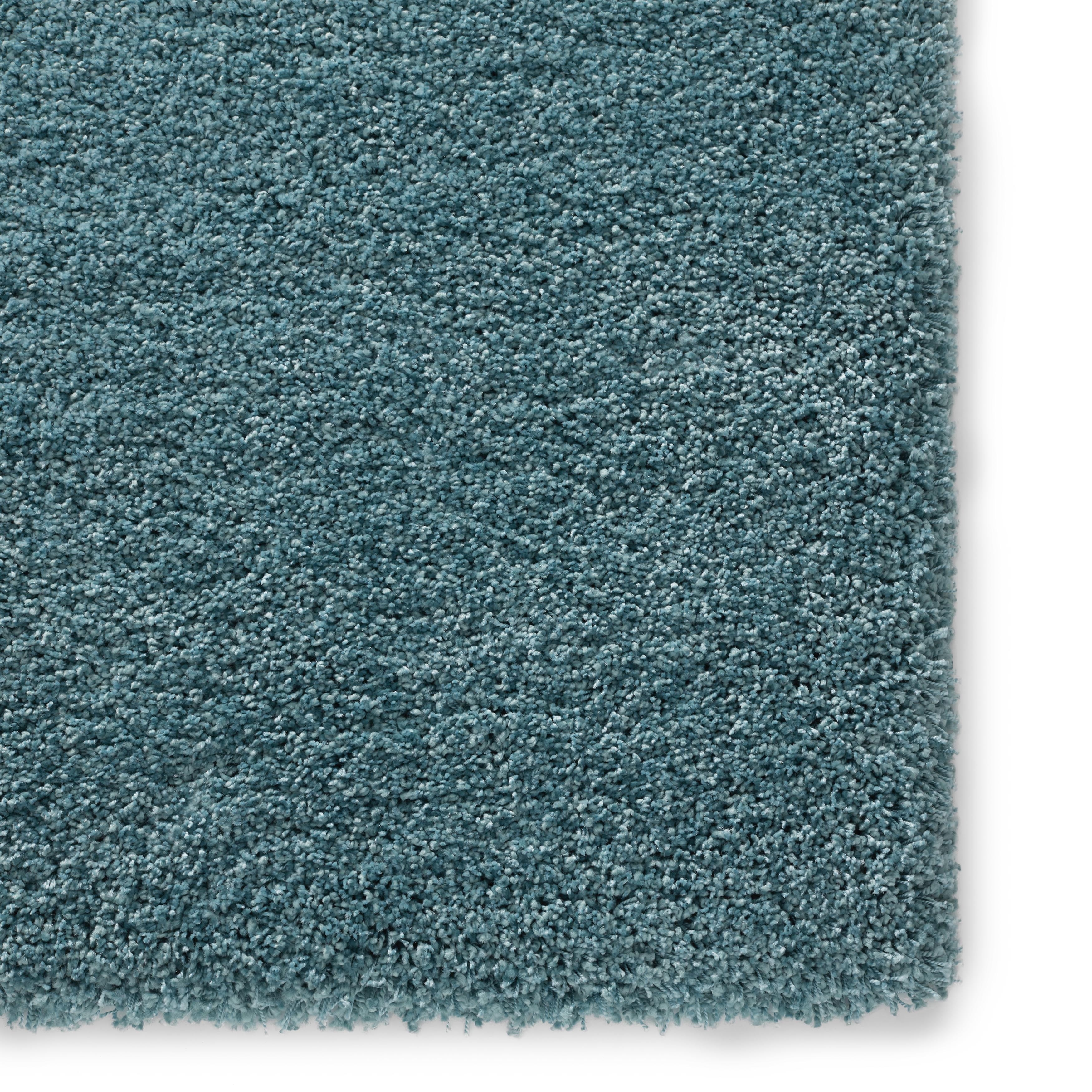 blue rug texture. Safavieh Milan Shag Aqua Blue Rug - 8\u00276 X 12\u0027 Free Shipping Today Overstock 15703437 Texture U