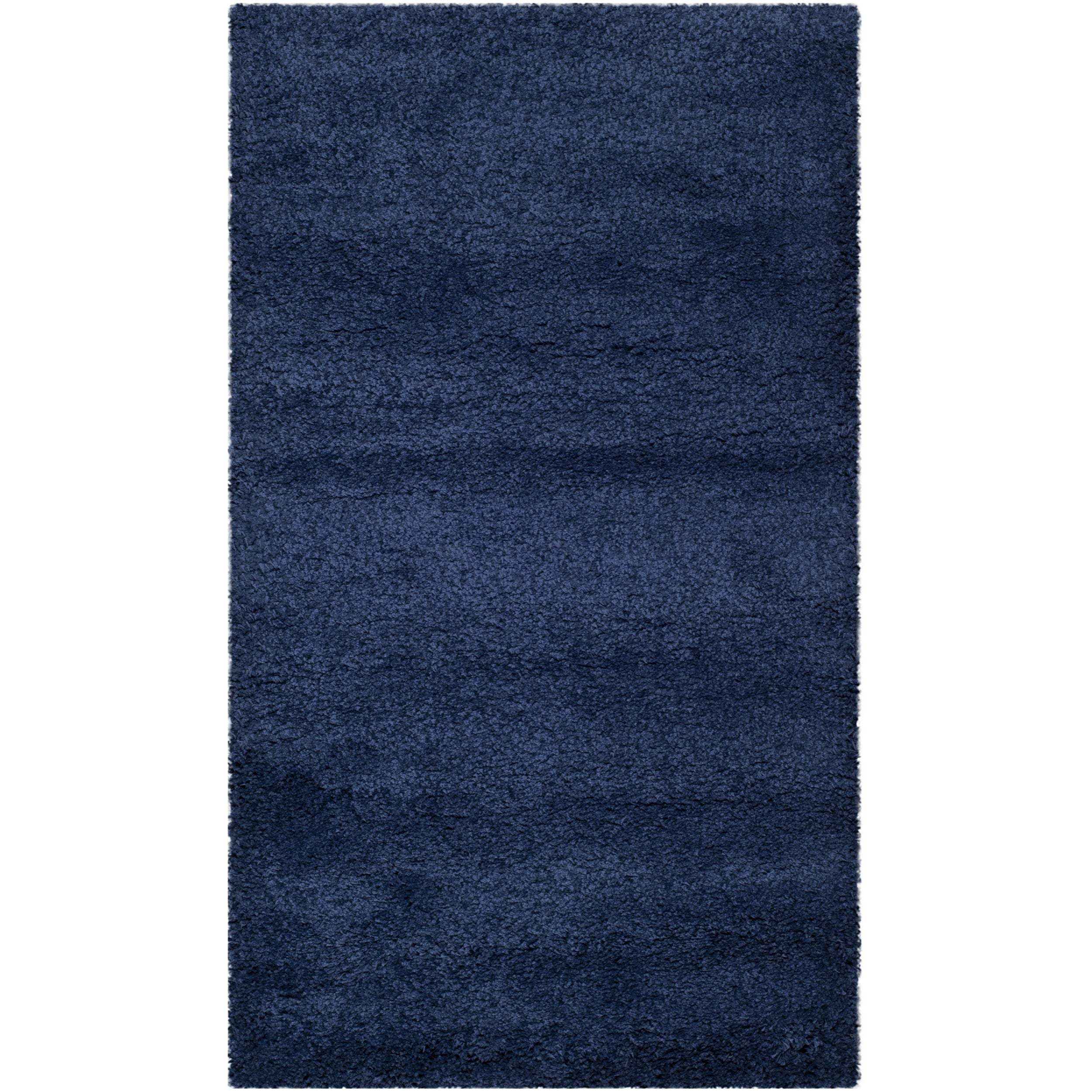 rug navy blue handmade rugs collection collectionsview cfm oriental woven collections area
