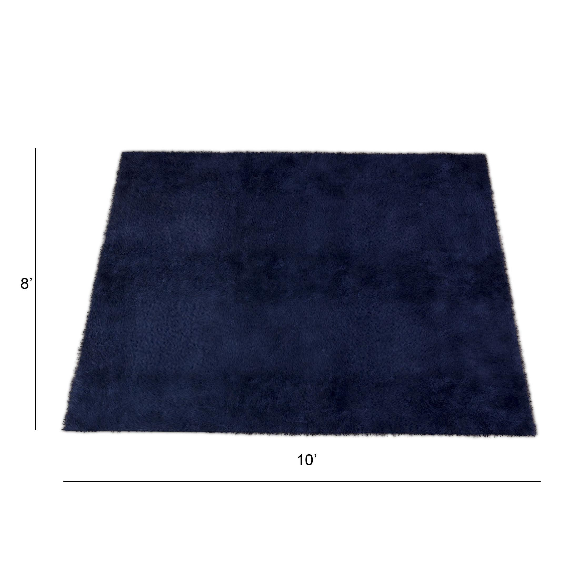 blue x decor woolmark ideas navy bautiful rug rugs new home wool area of perfect beautiful with