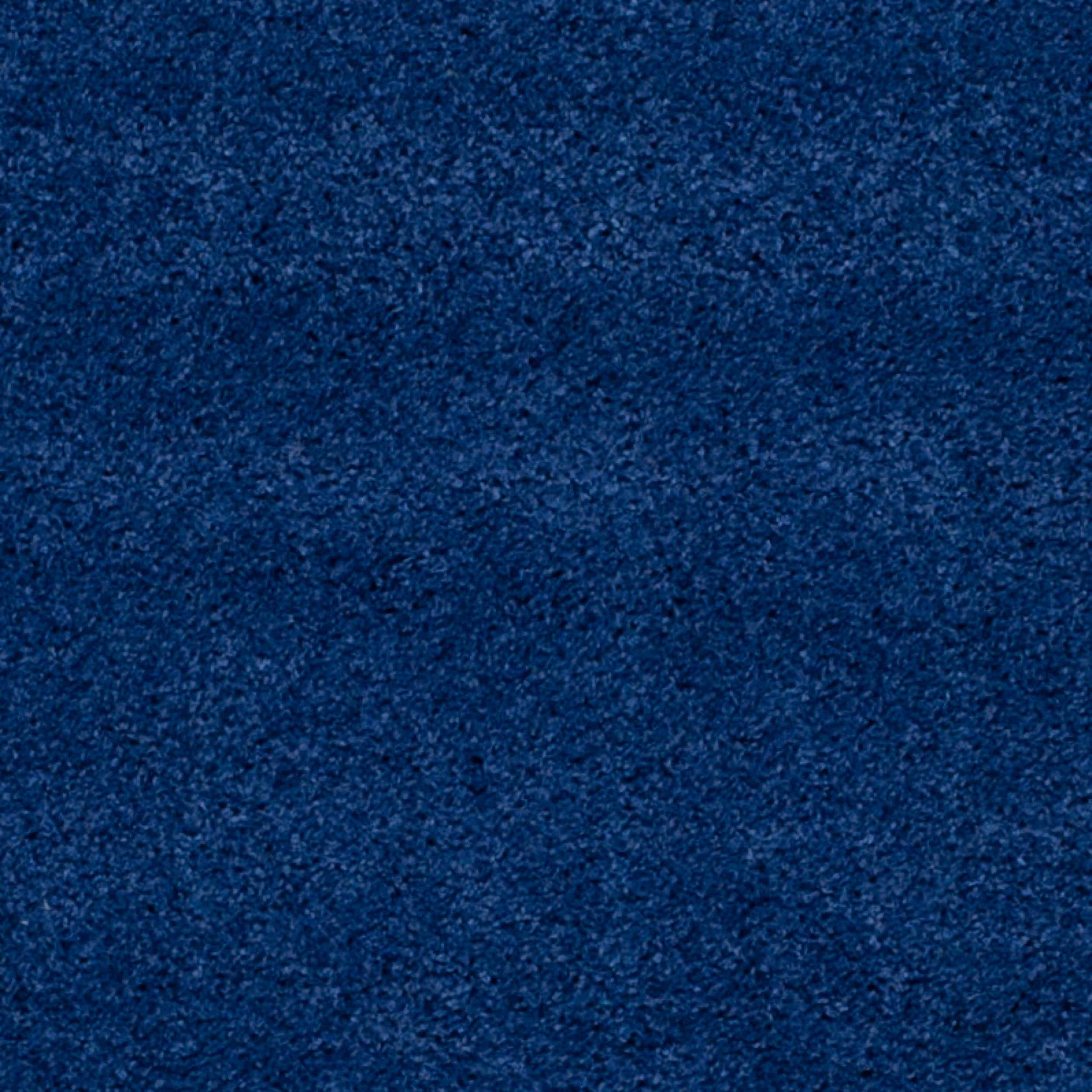 blue rug texture. Shop Safavieh Milan Shag Navy Blue Rug - 8\u00276 X 12\u0027 On Sale Free Shipping Today Overstock.com 8402848 Texture
