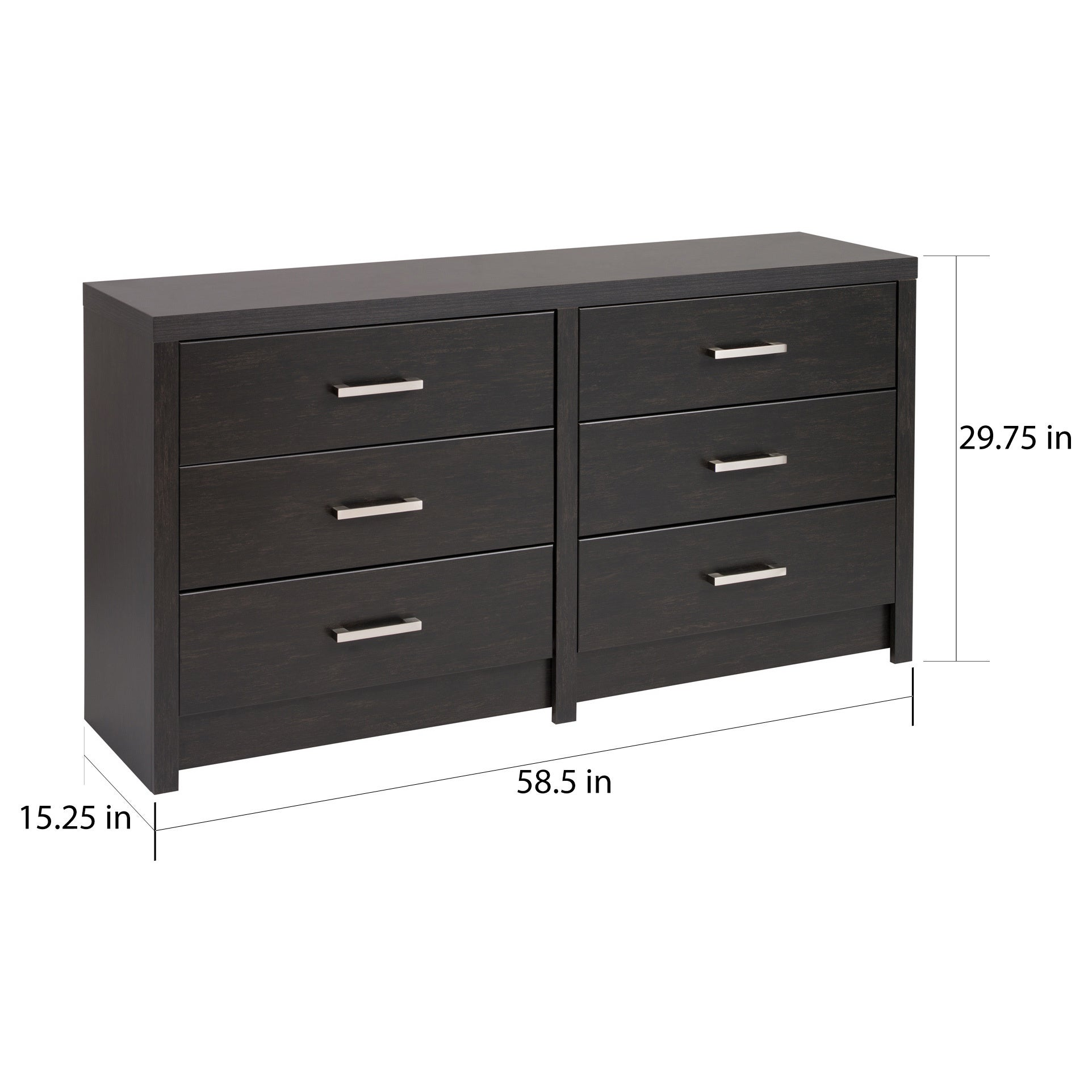 delta hangtag drawer changing kids dresser madisson room simmons with children top espresso black products