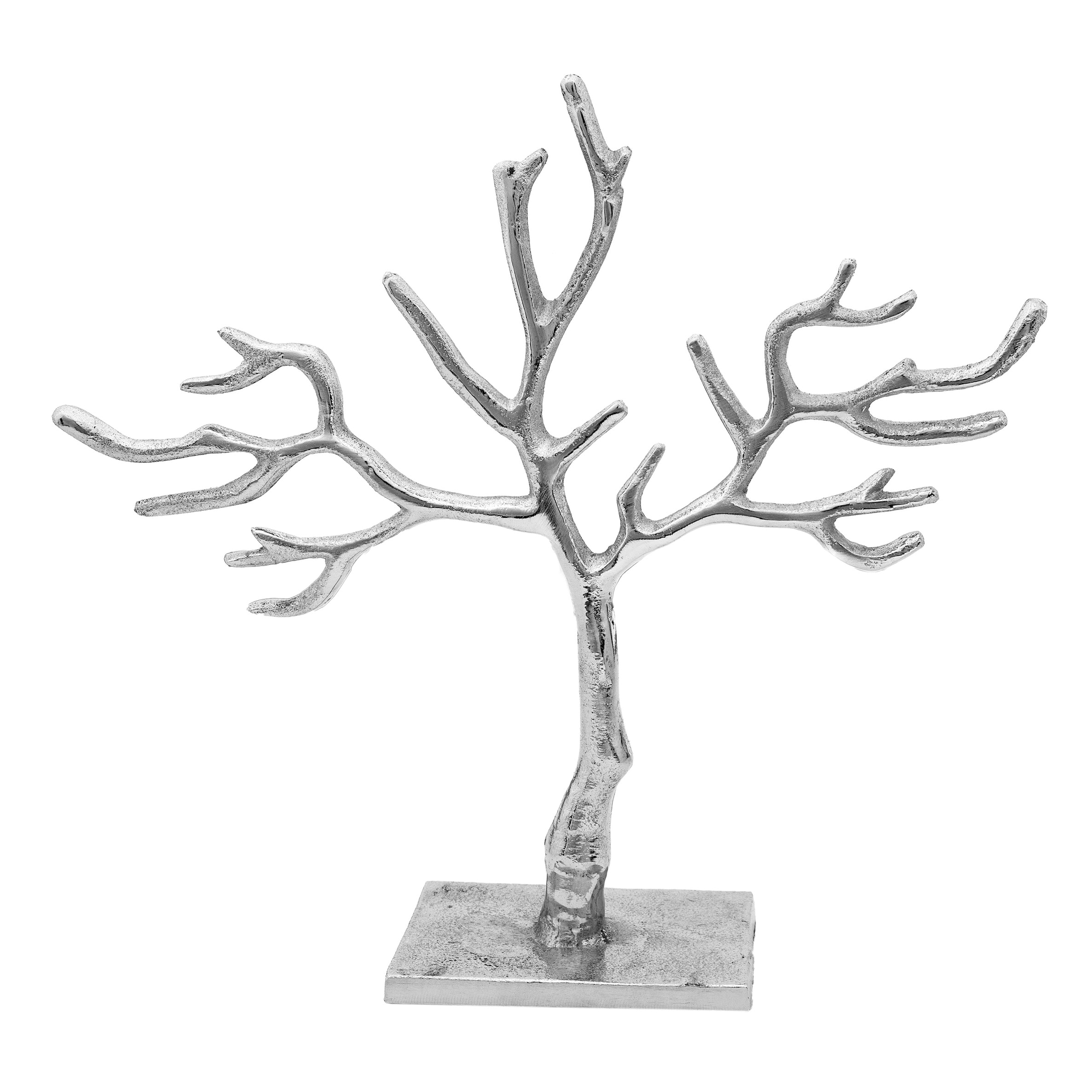20branch Casted Tree of Life Jewelry Holder Free Shipping On