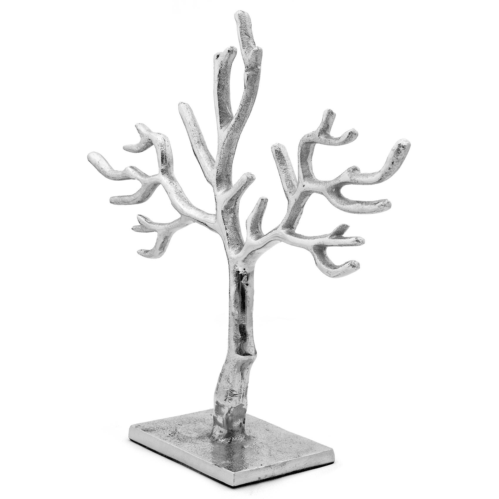 20 Branch Casted Tree Of Life Jewelry Holder Free Shipping On Orders Over 45 8431271