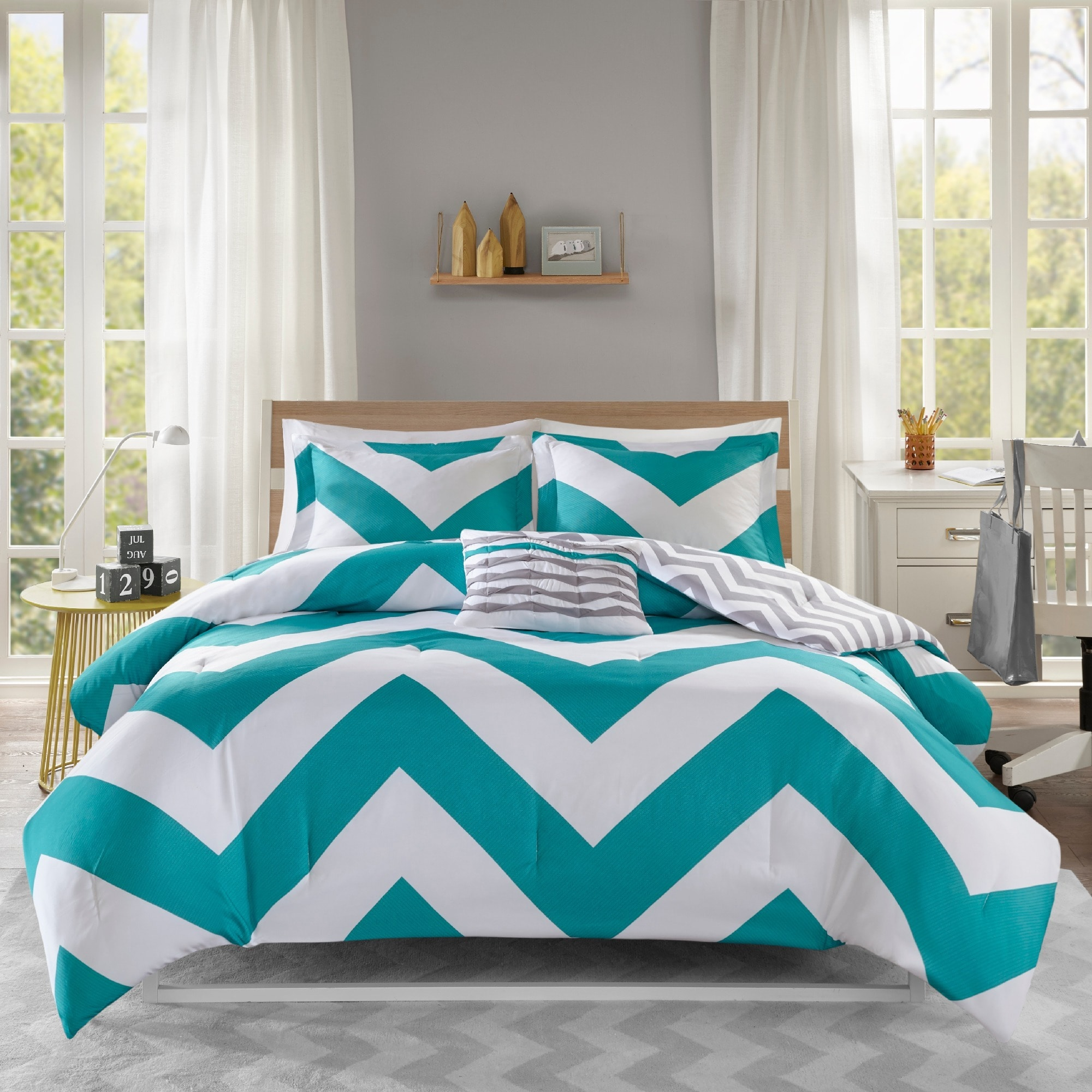 sets bedding set blue twin canada beige bed queen colorful comforter teal aqua color brown grey and
