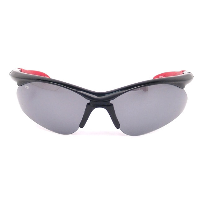 2aba99205eb Shop Extreme Optiks  Vexd  Polarized Sunglasses - Free Shipping On Orders  Over  45 - Overstock.com - 8431586