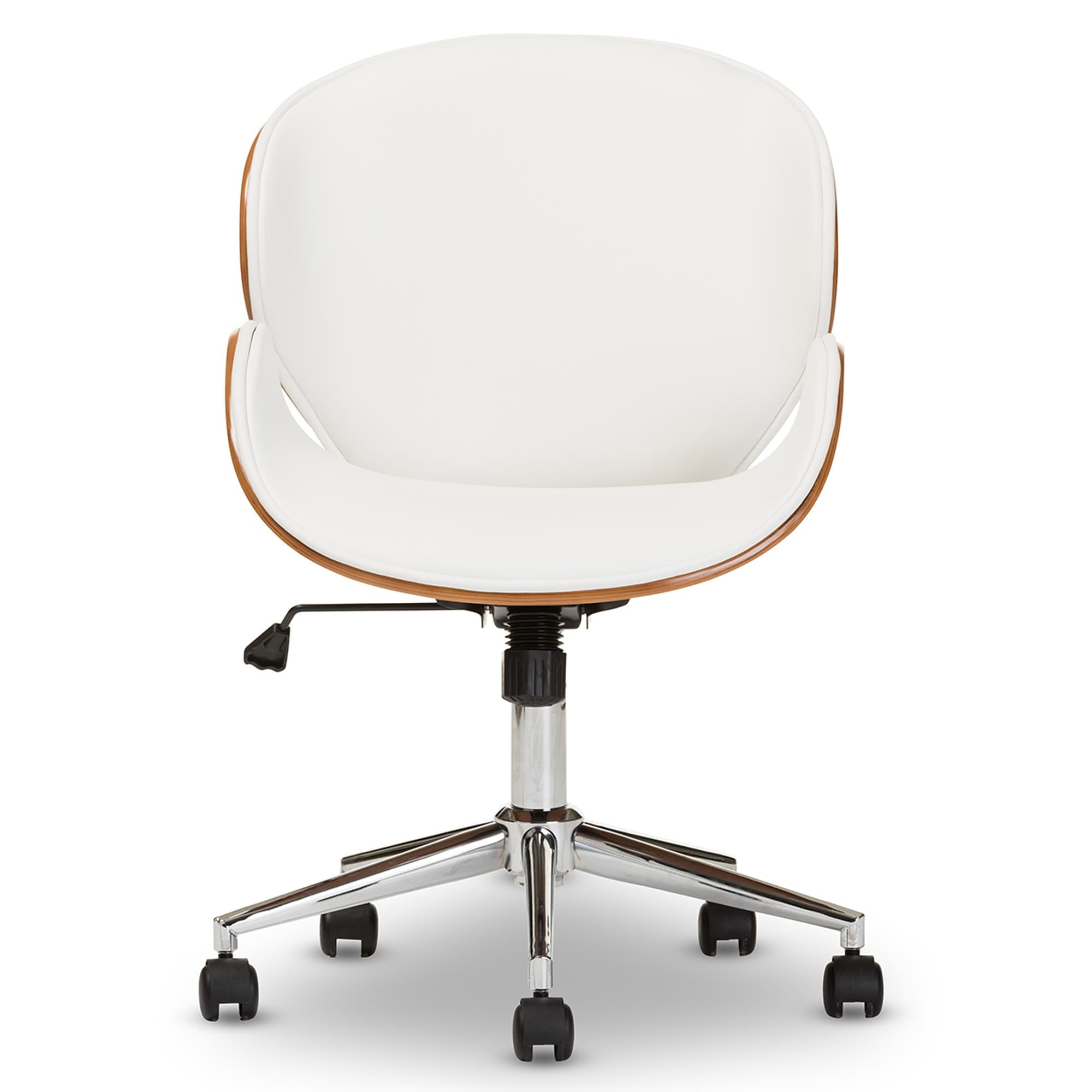 desk cheap chairs comfortable office best most chair magic white modern creativity furniture small