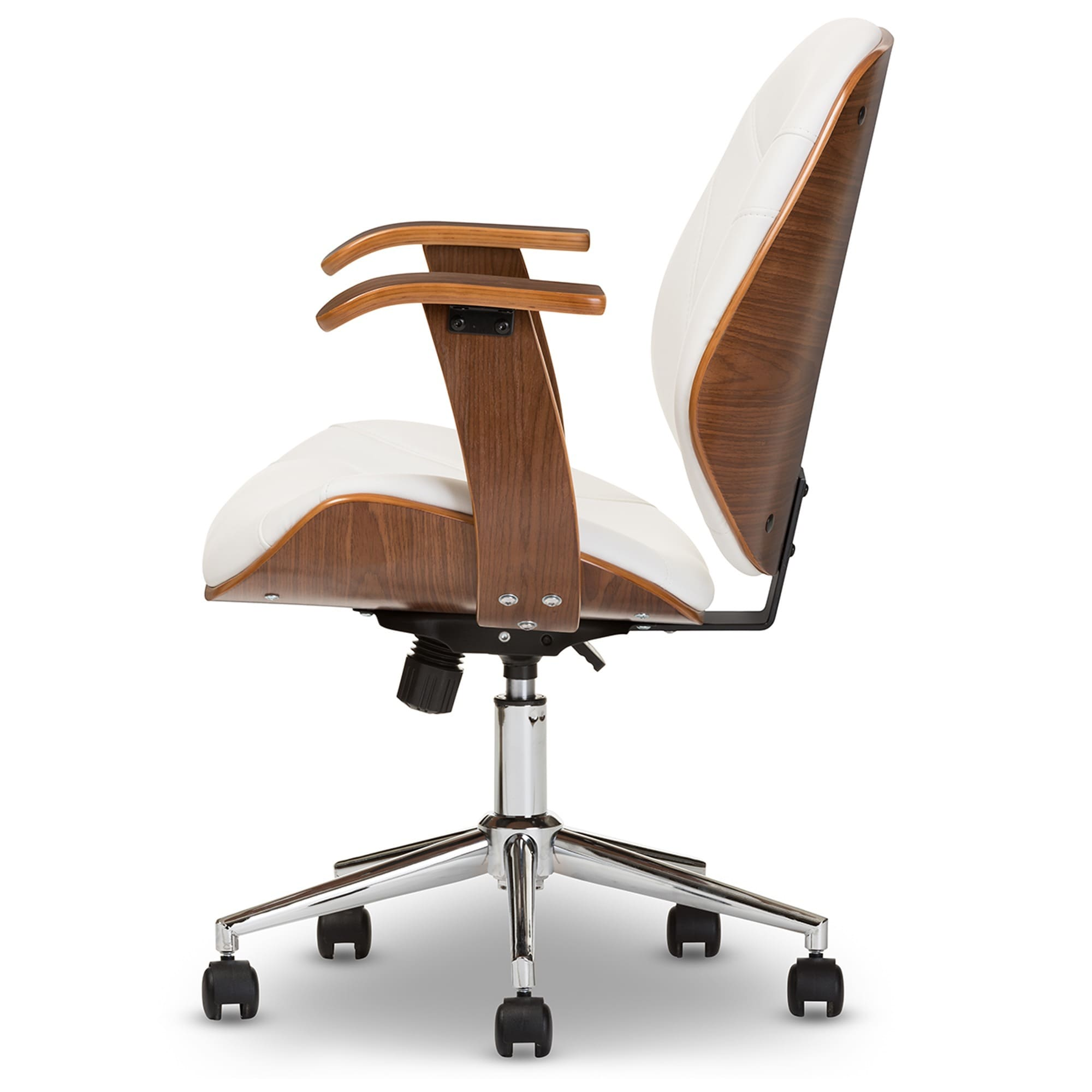 chair office white modern zuo boutique p furniture