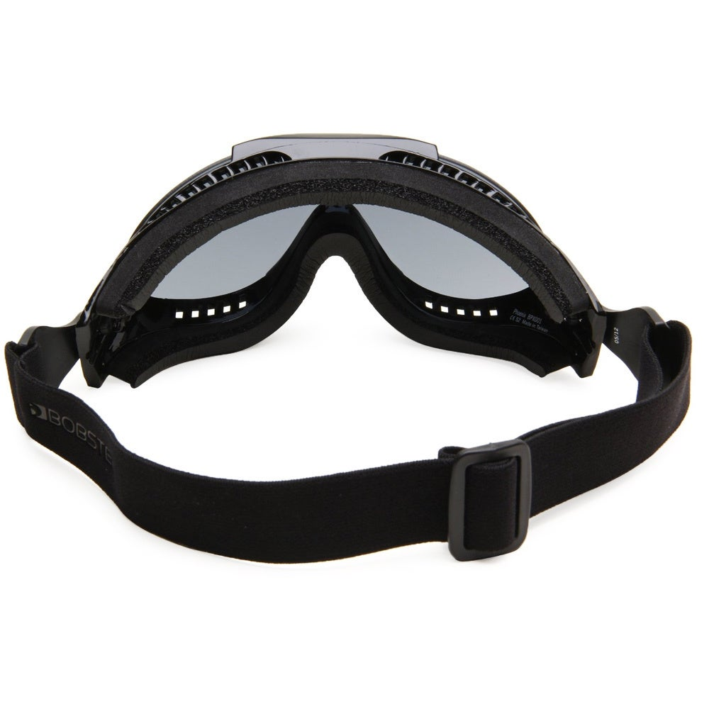 5425000b1c Shop Bobster Phoenix OTG Interchange Goggles - Free Shipping On Orders Over   45 - Overstock - 8457541