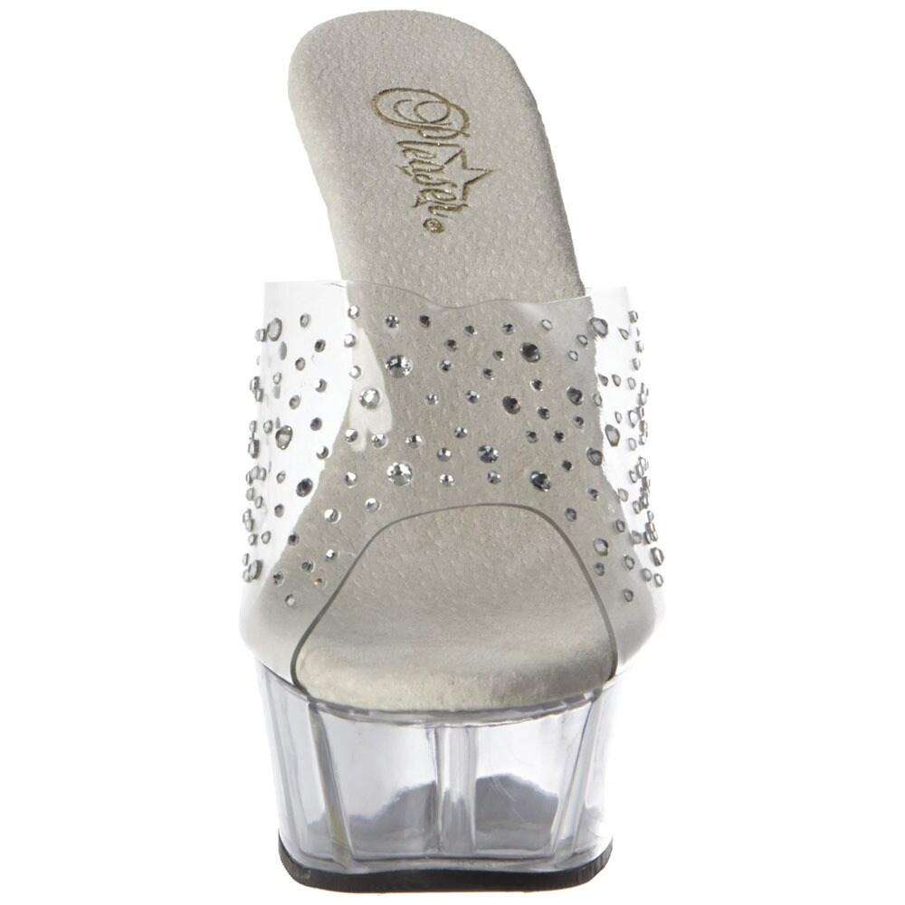 Free Dancer 601rs' 'delight Pleaser Shoes Shipping Women's Shop TvpzYz