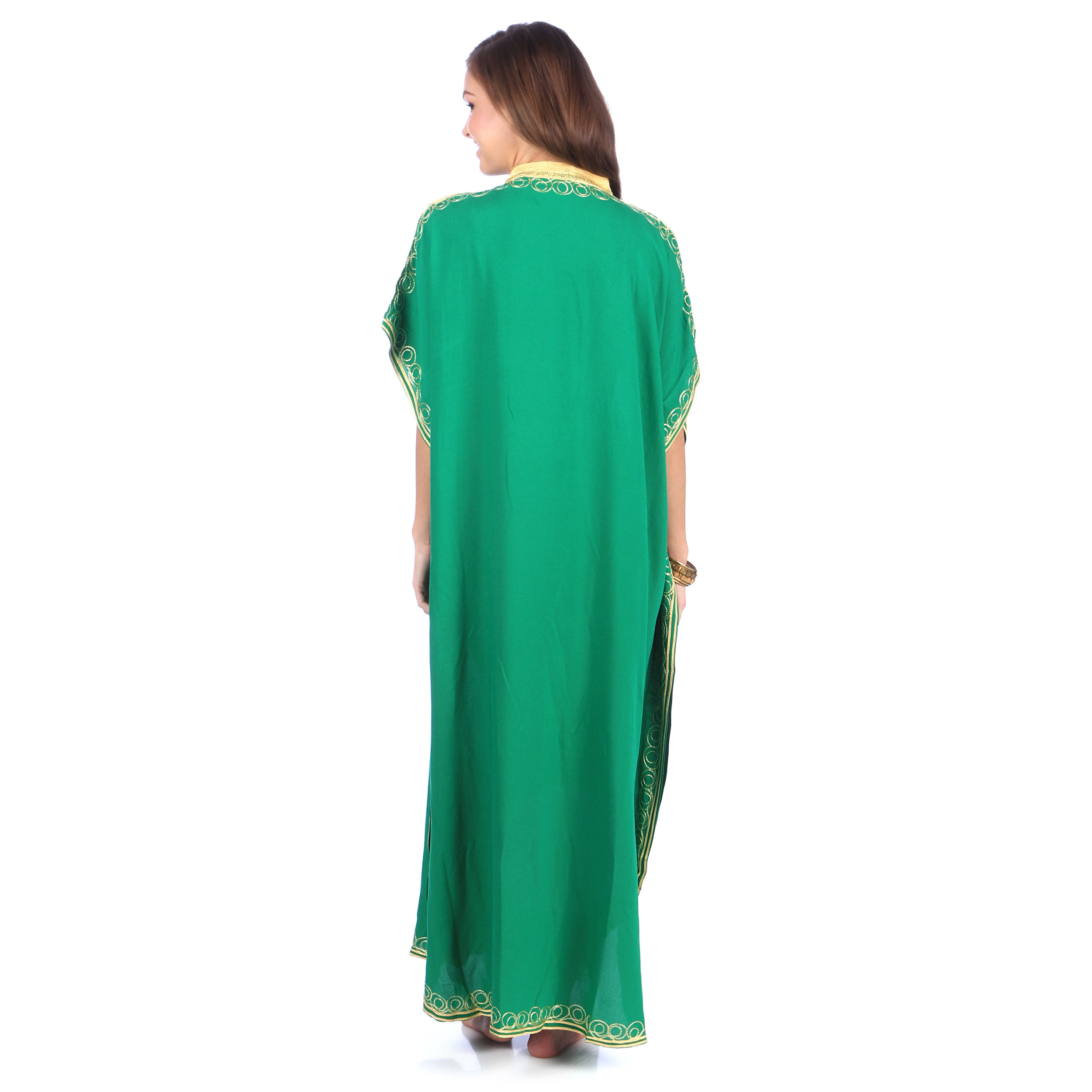 2019 year for women- Caftans womens