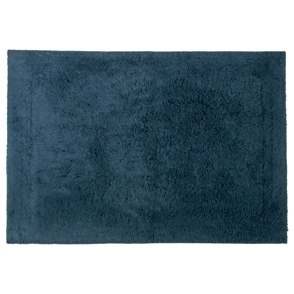 Shop Gracious Cotton Bath Mat - Free Shipping On Orders Over $45 ...