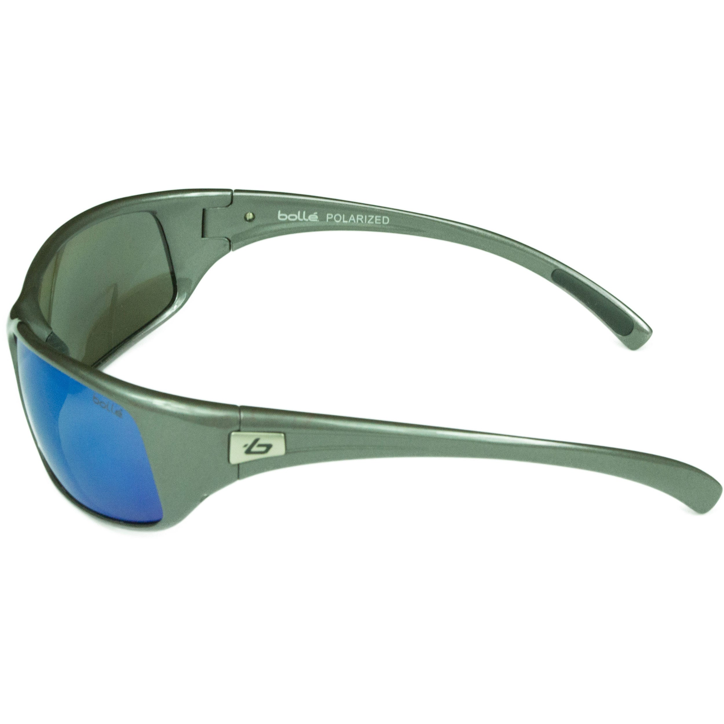 c0a7075b207 Shop Bolle Unisex Recoil Sunglasses - Free Shipping Today - Overstock.com -  8478404